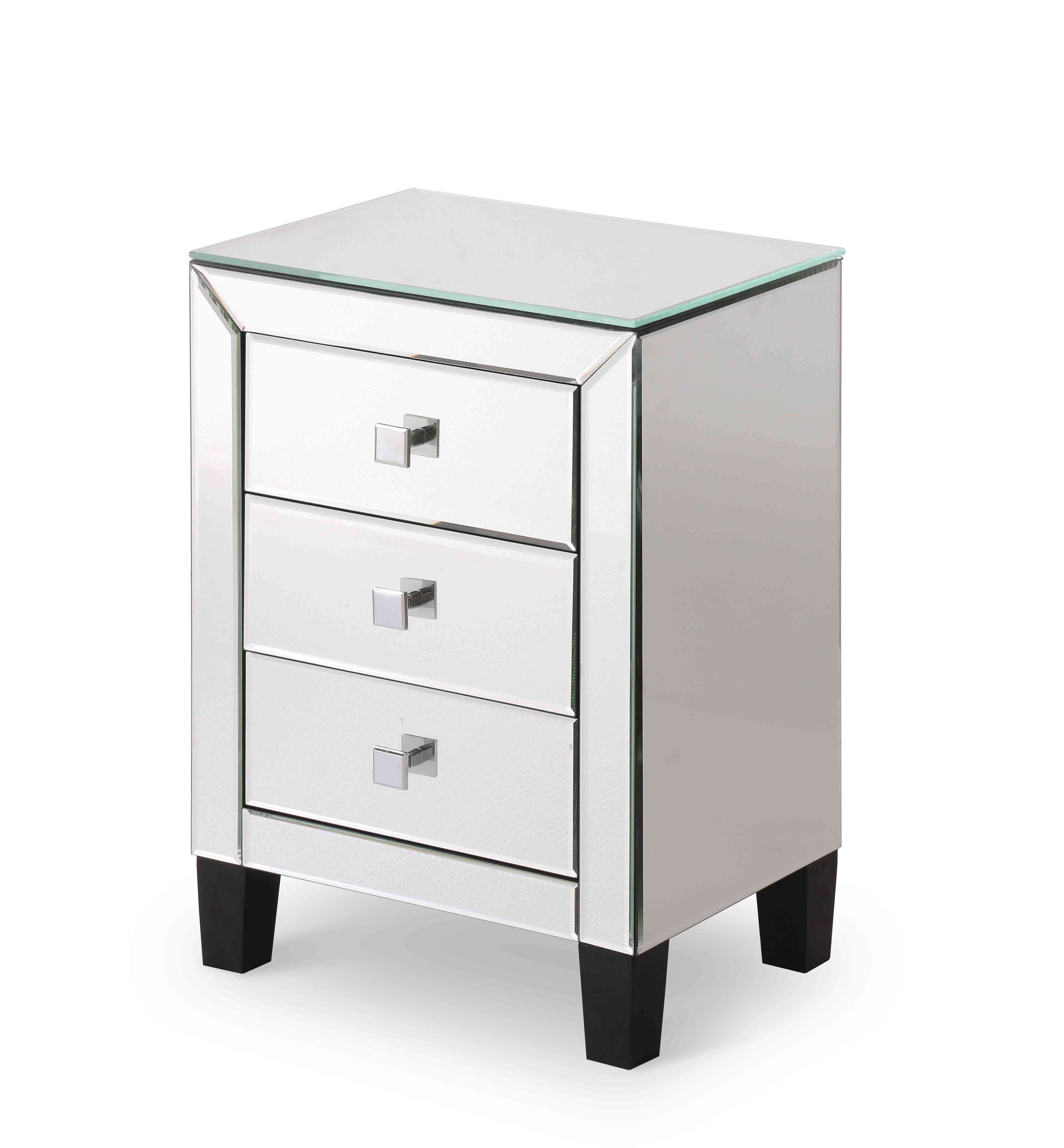 NIGHT STAND NS-363A