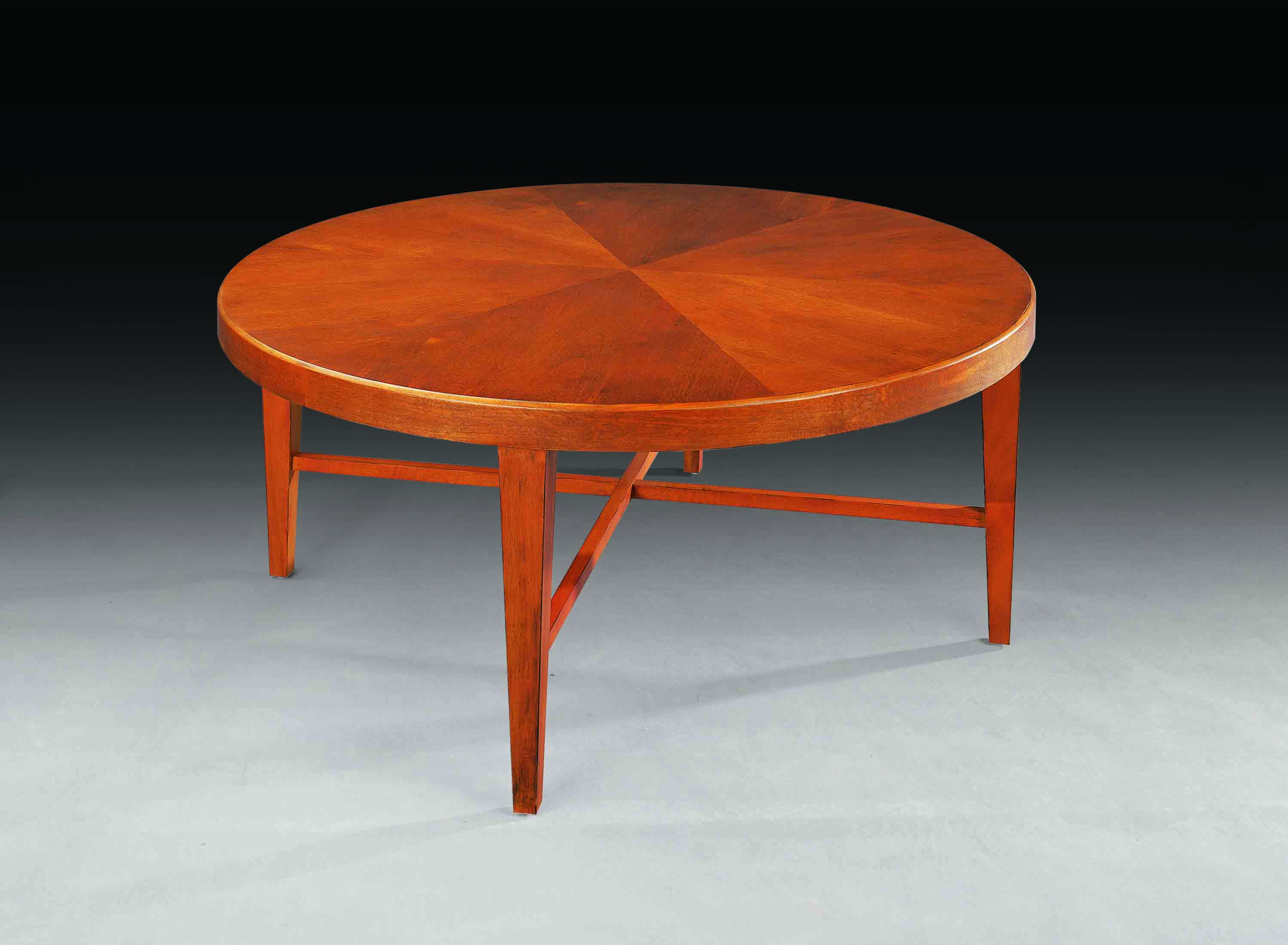 COFFEE TABLE CT-704