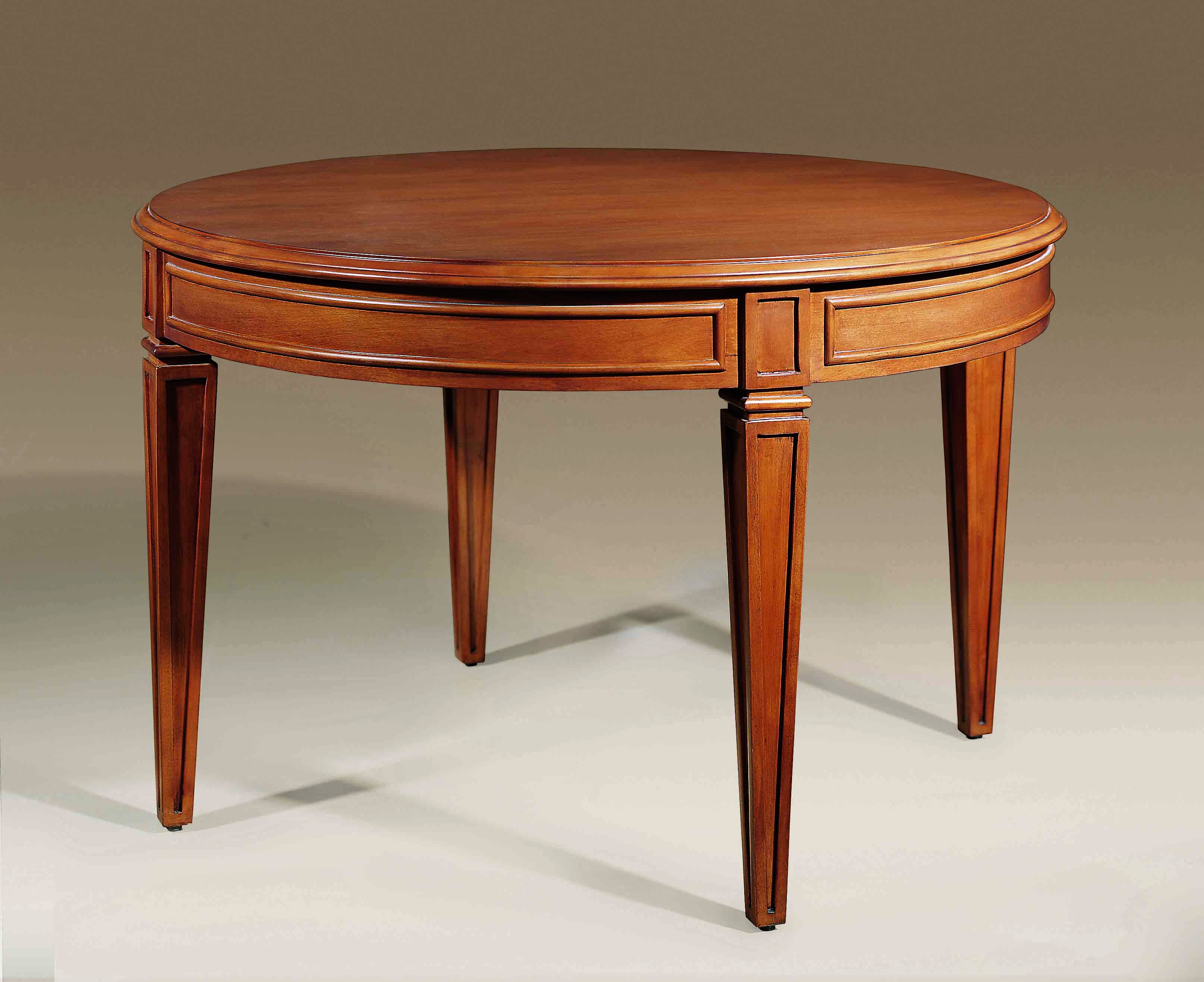 COFFEE TABLE CT-LMRA-C-19