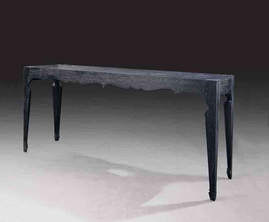 CONSOLE TABLE CT-01