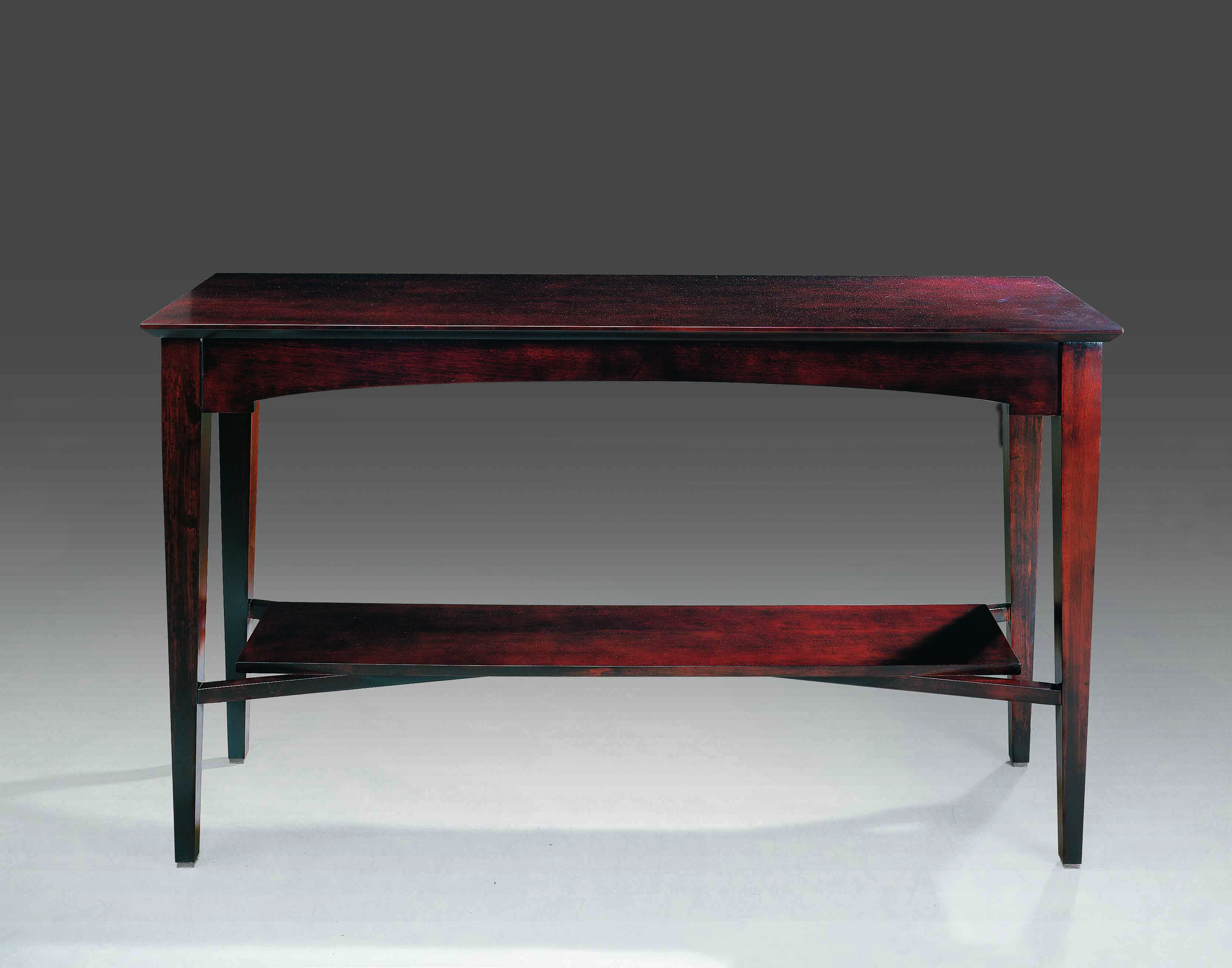 CONSOLE TABLE CT-L-404