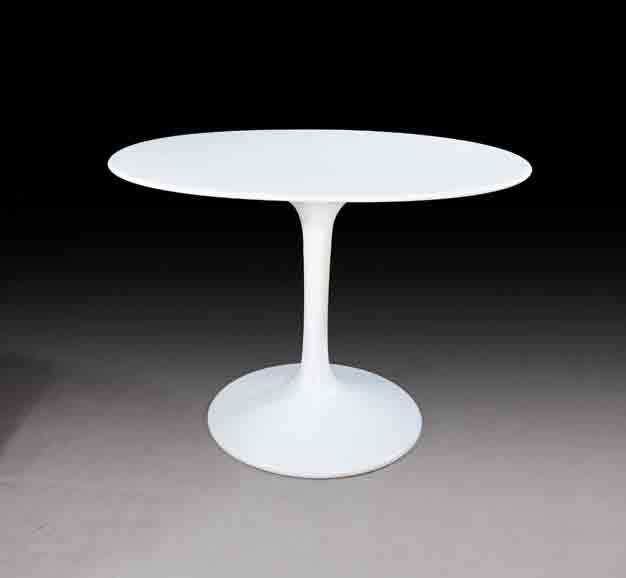 DINING OCCASIONAL TABLE DT-020