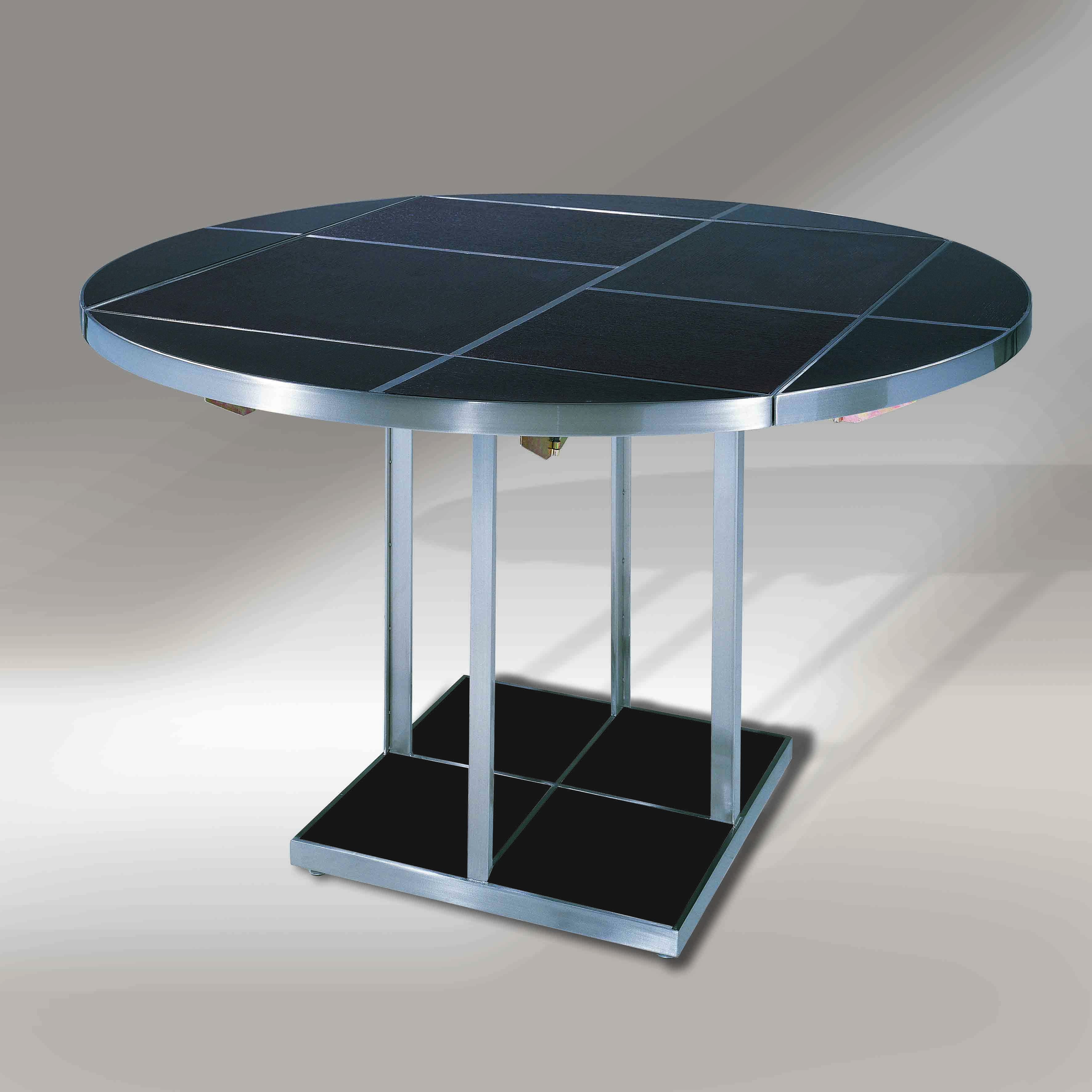 DINING TABLE DT-100