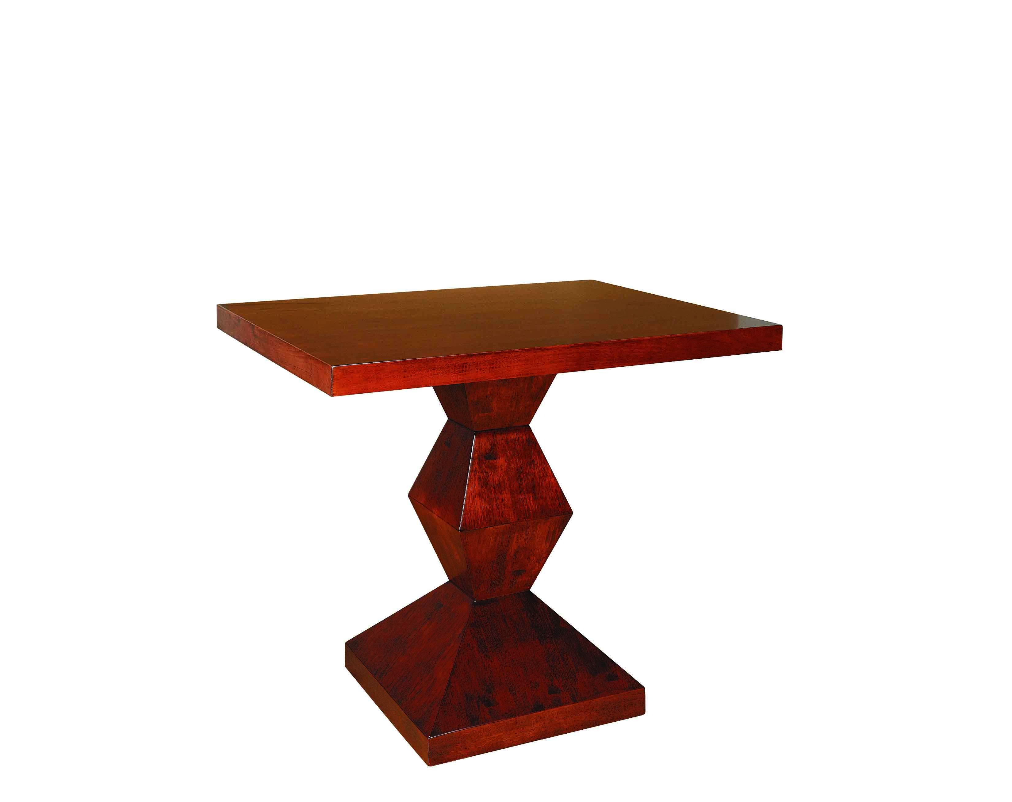 DINING TABLE DT-2003