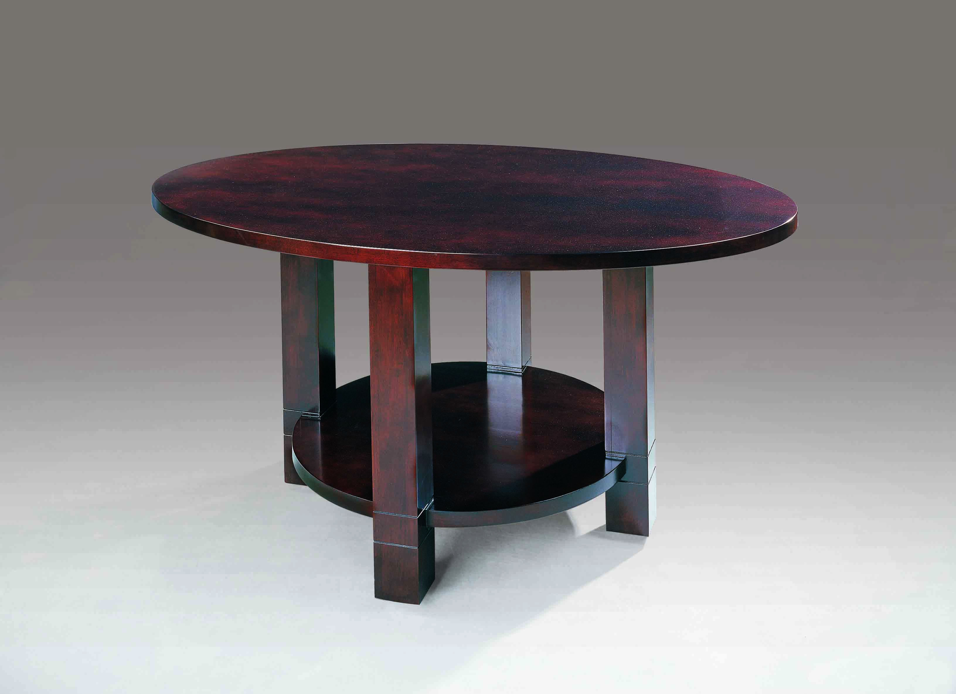 DINING TABLE DT-L-403