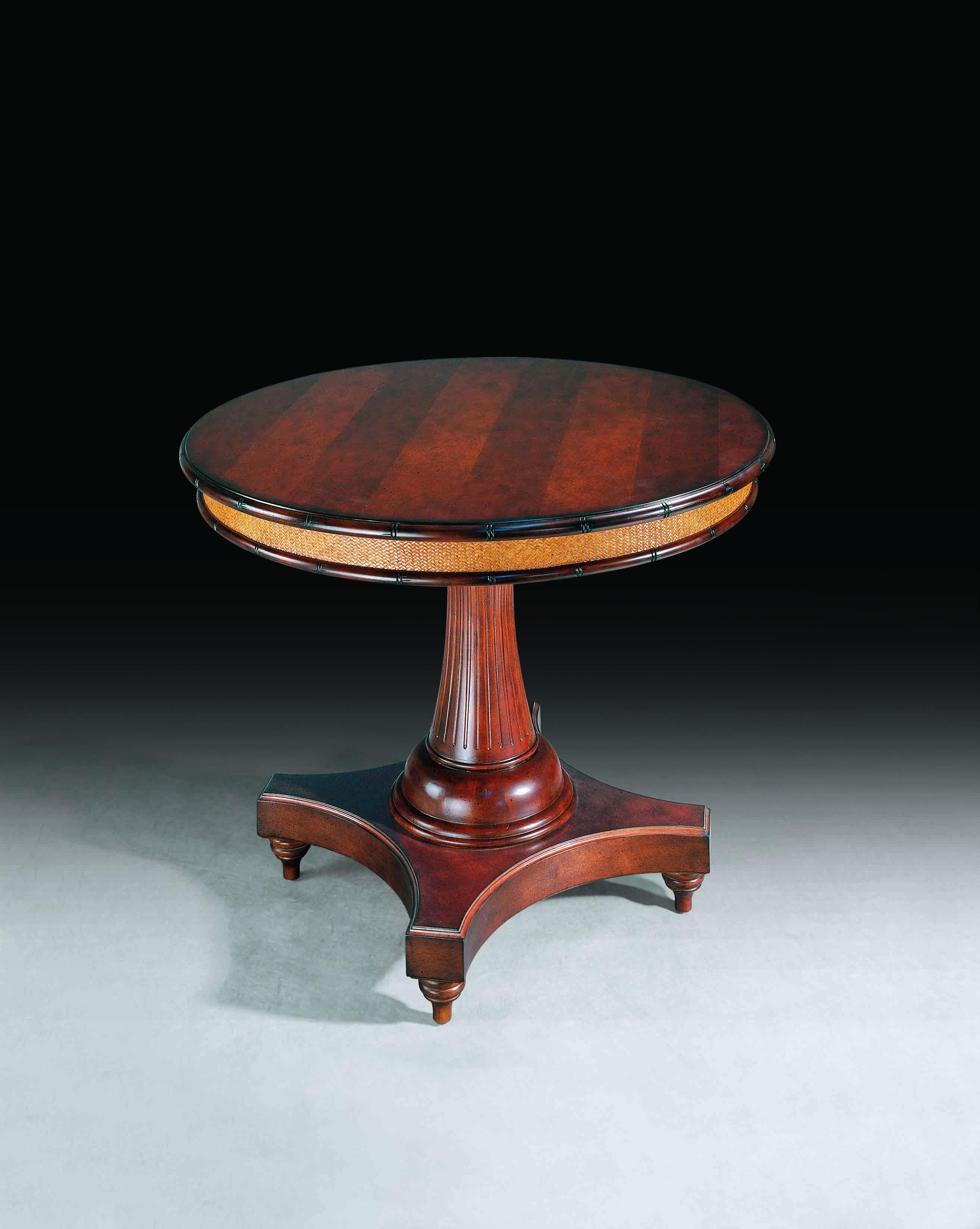 END TABLE ET-014A