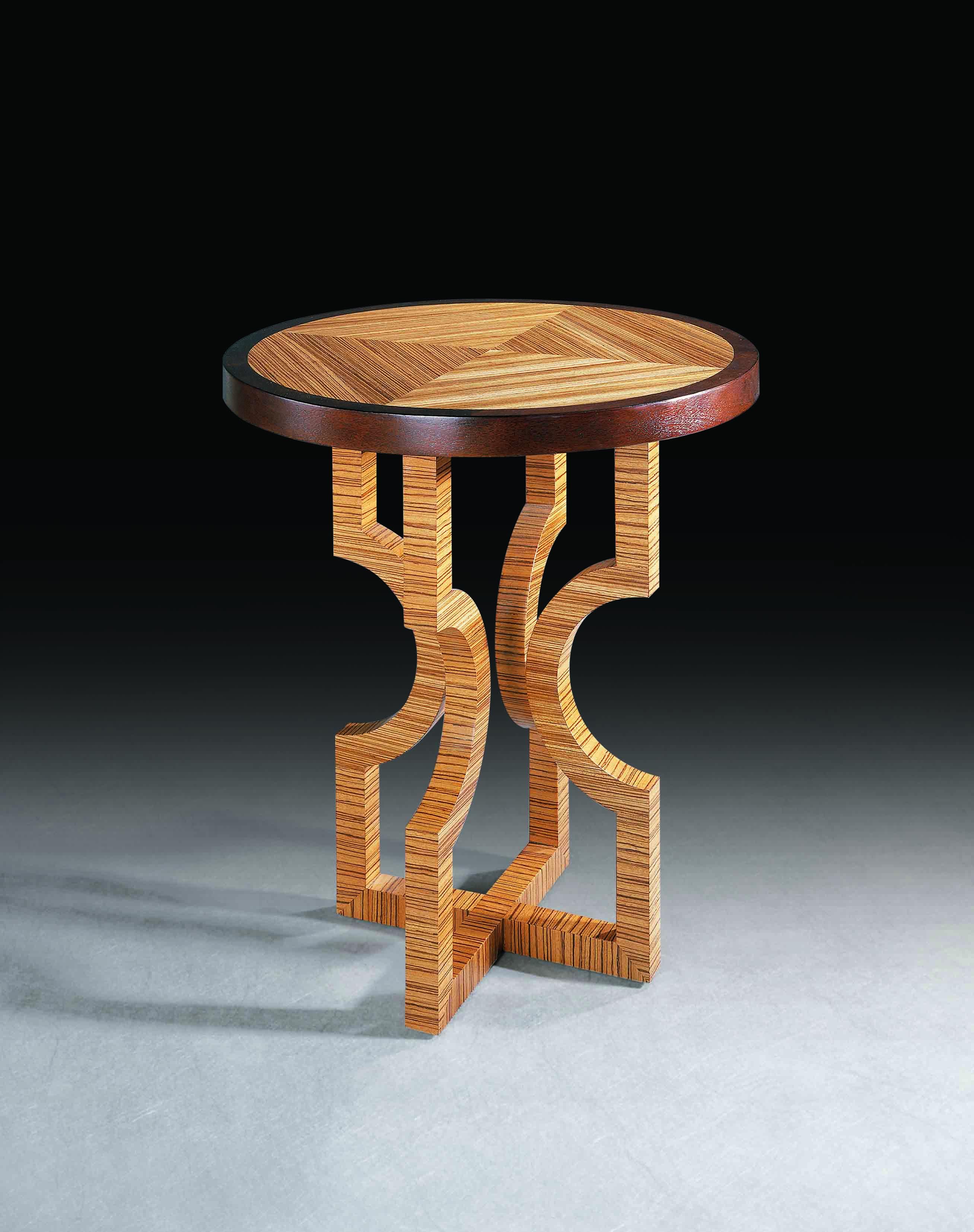 END TABLE ET-202