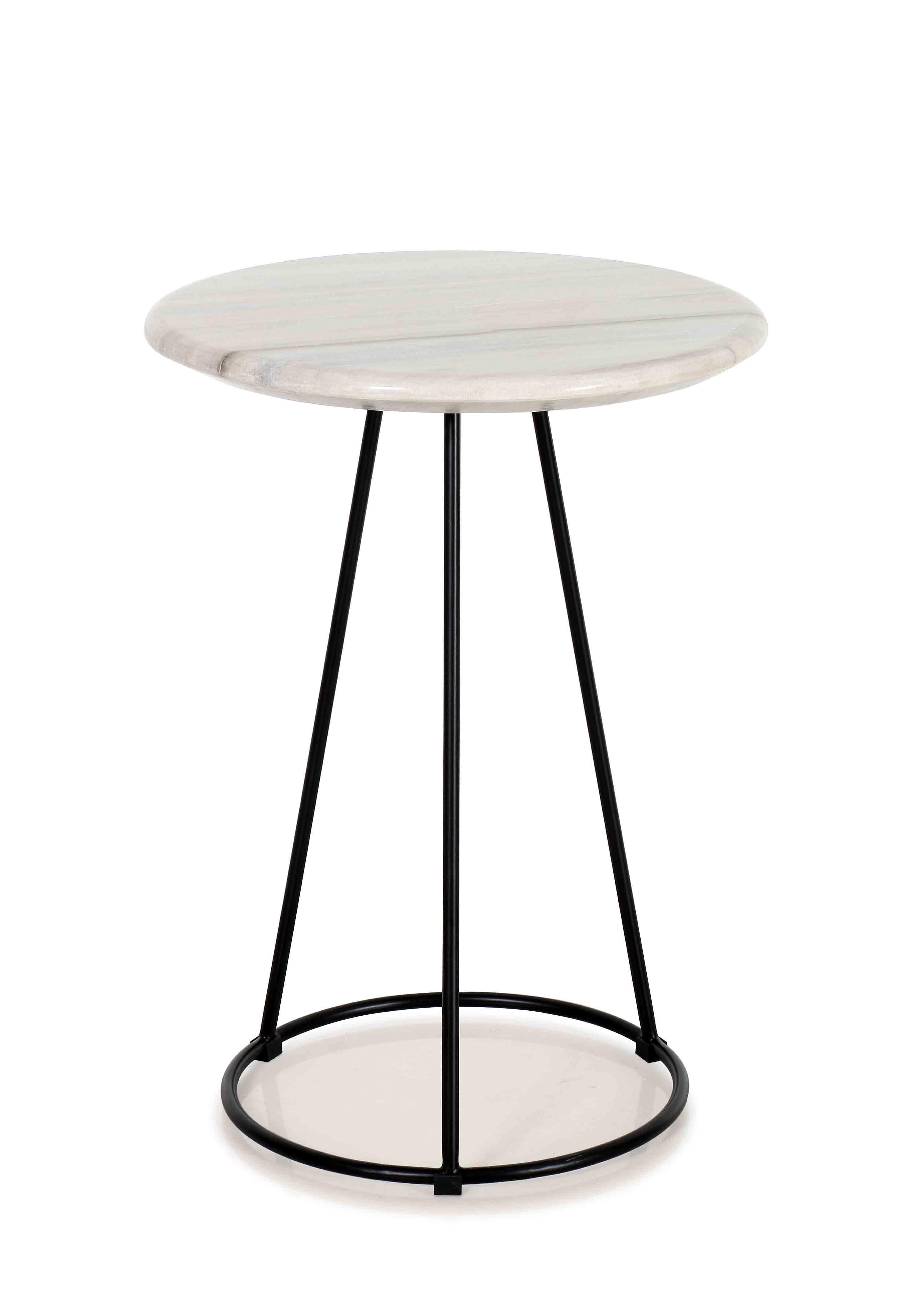 END TABLE ET-352