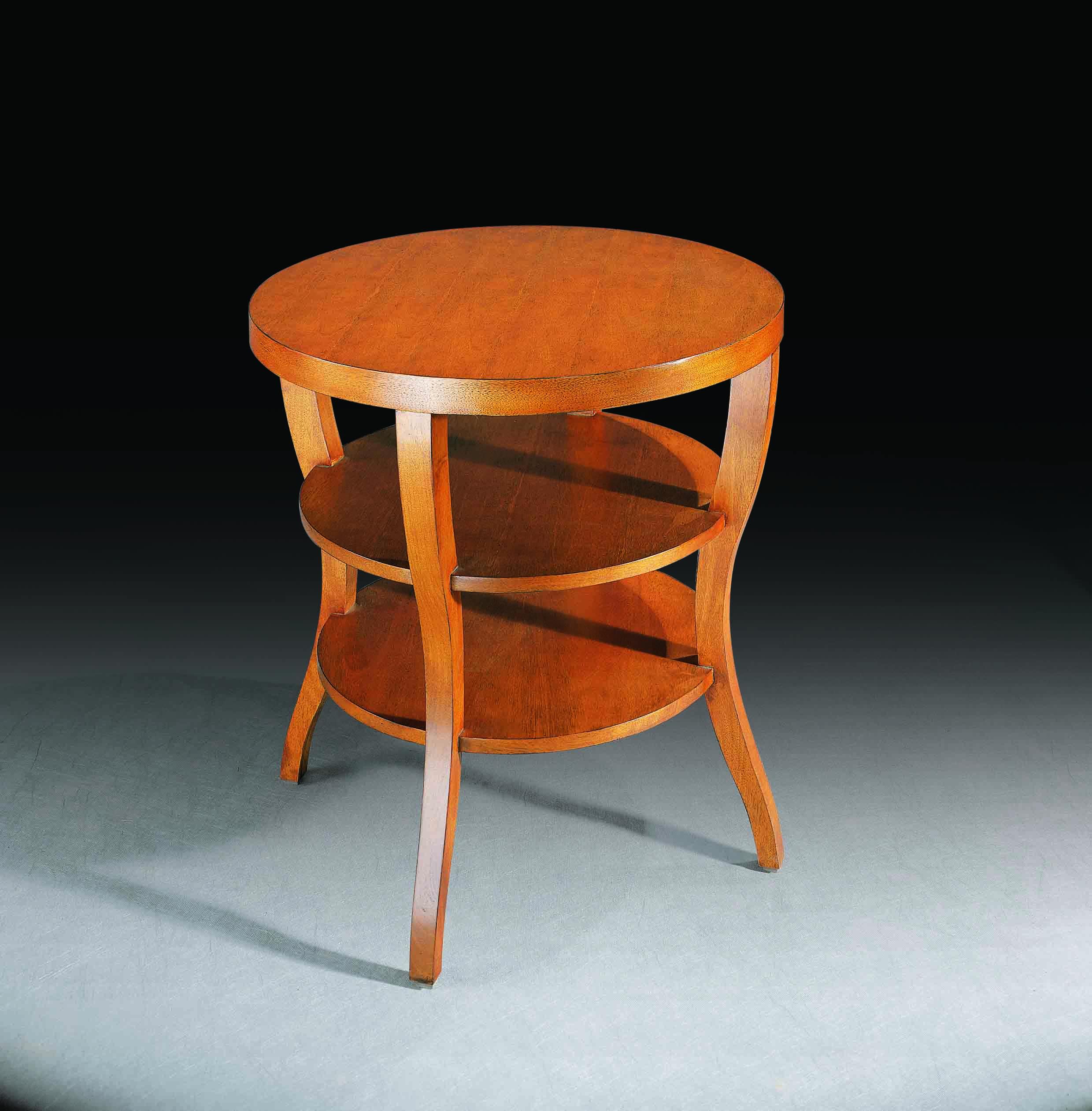 END TABLE ET-705