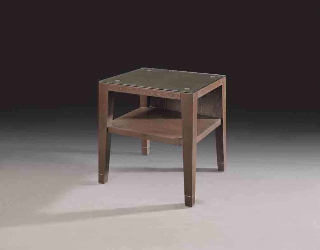 END TABLE ET-A02