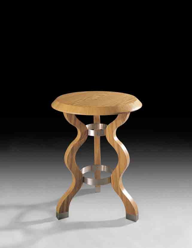 END TABLE ET-B06