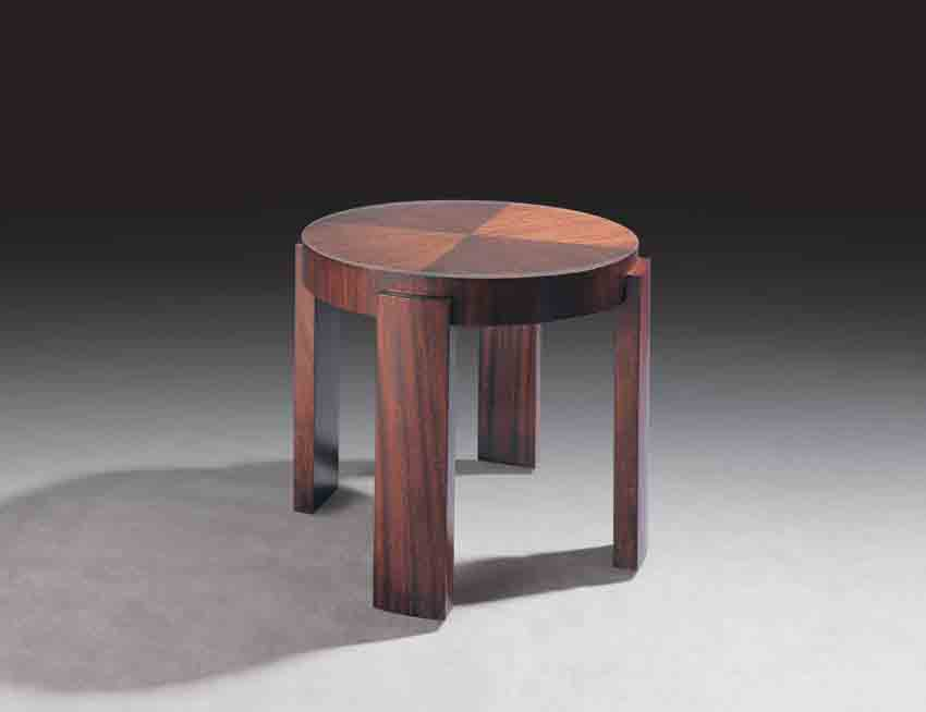 END TABLE ET-D09