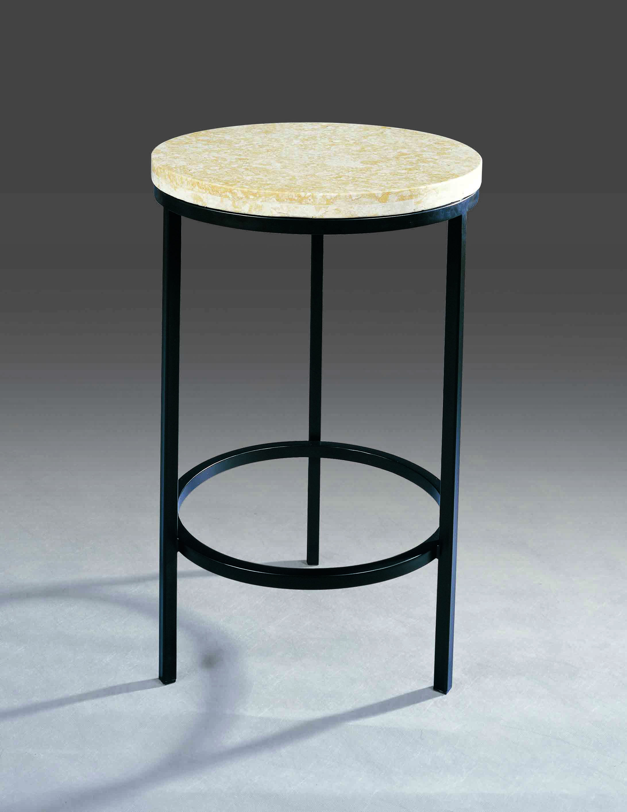 END TABLE ET-L-406
