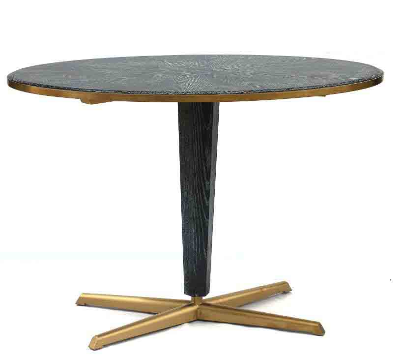GUEST ROOM TABLE DT-0873