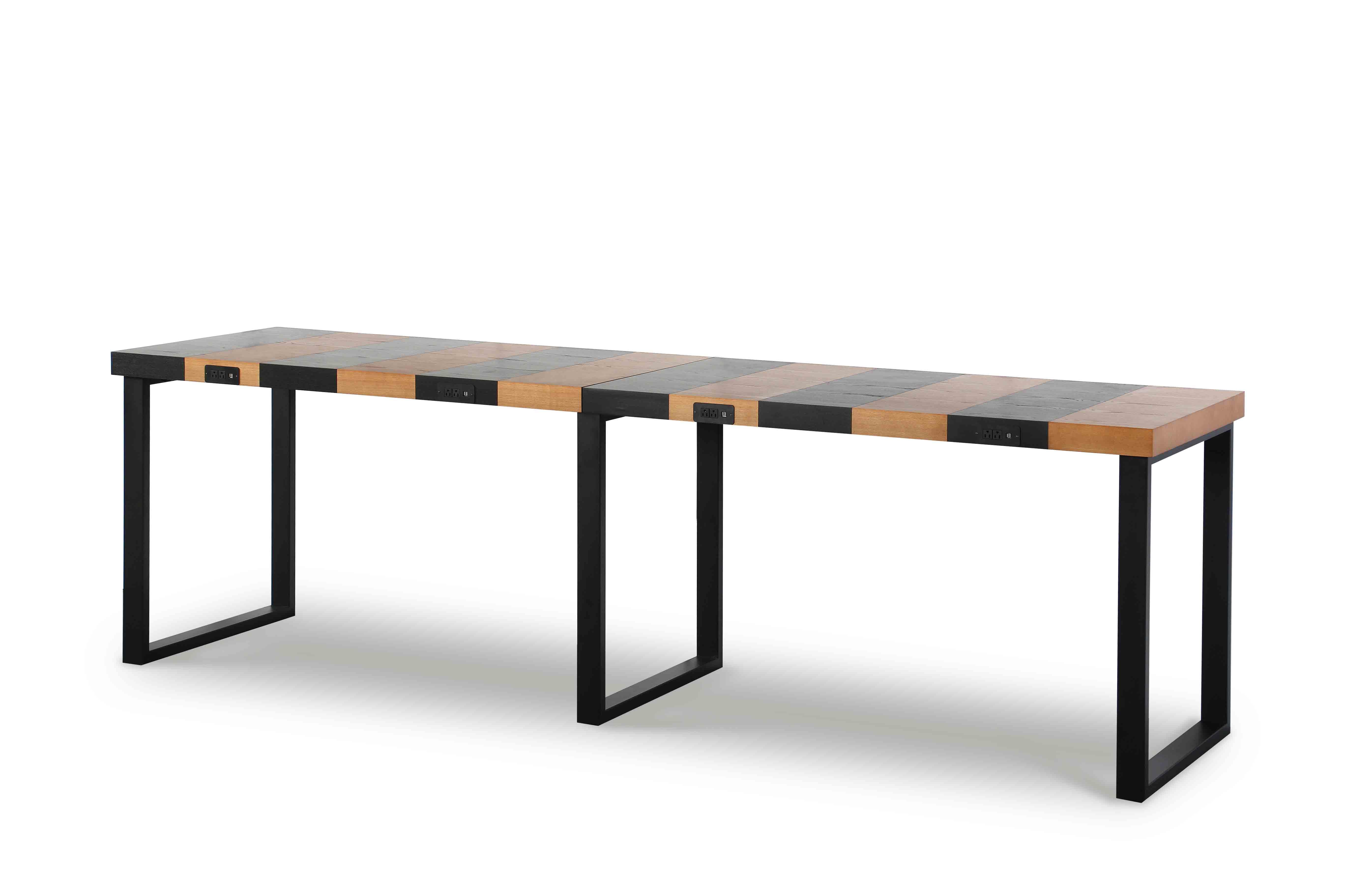 LOBBY TABLE TB-8207A