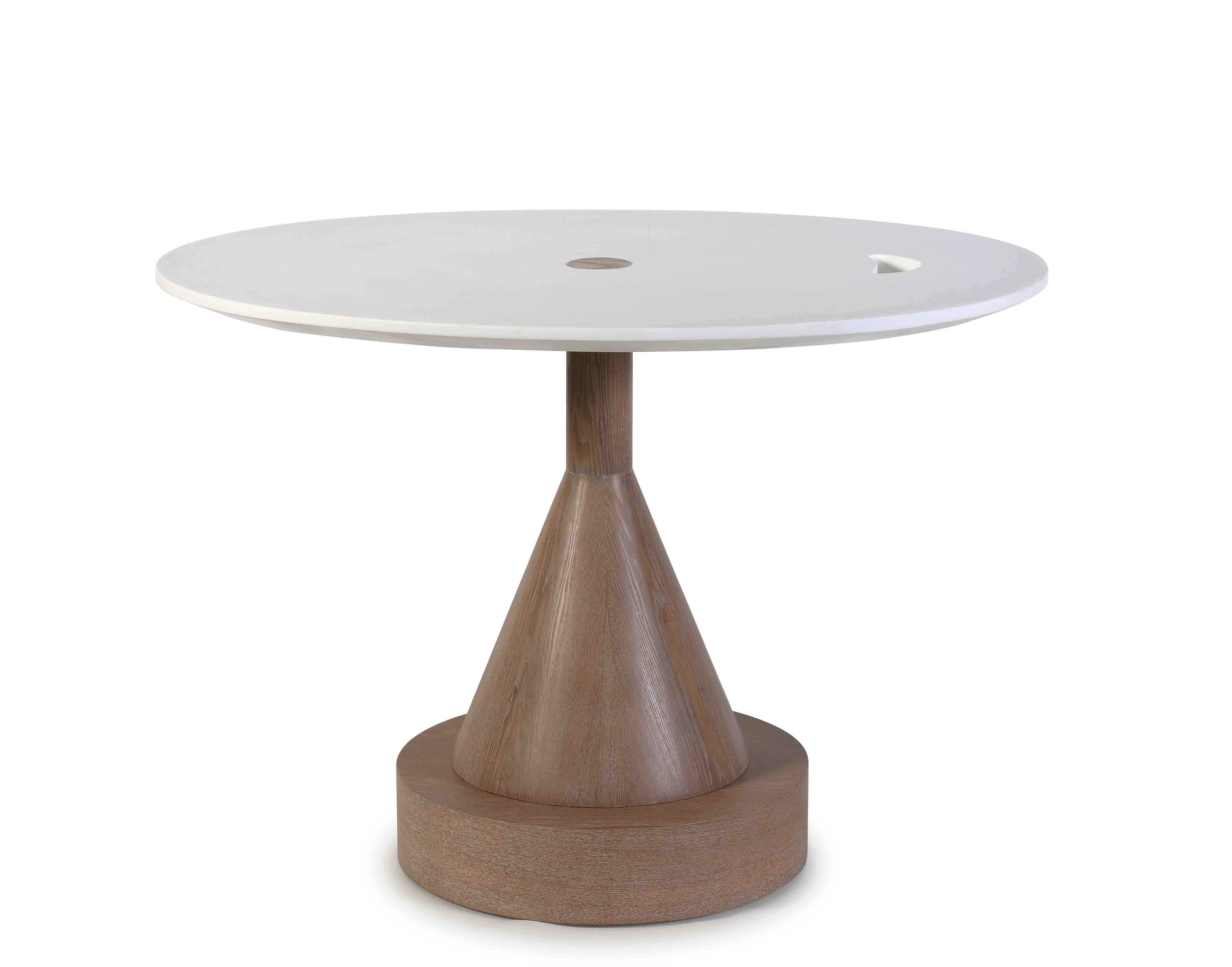 OCASSIONAL TABLE DT-7693A