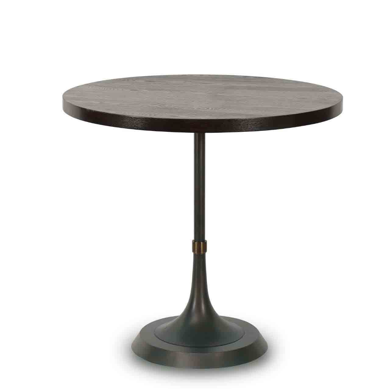 OCCASIONAL TABLE TB-554