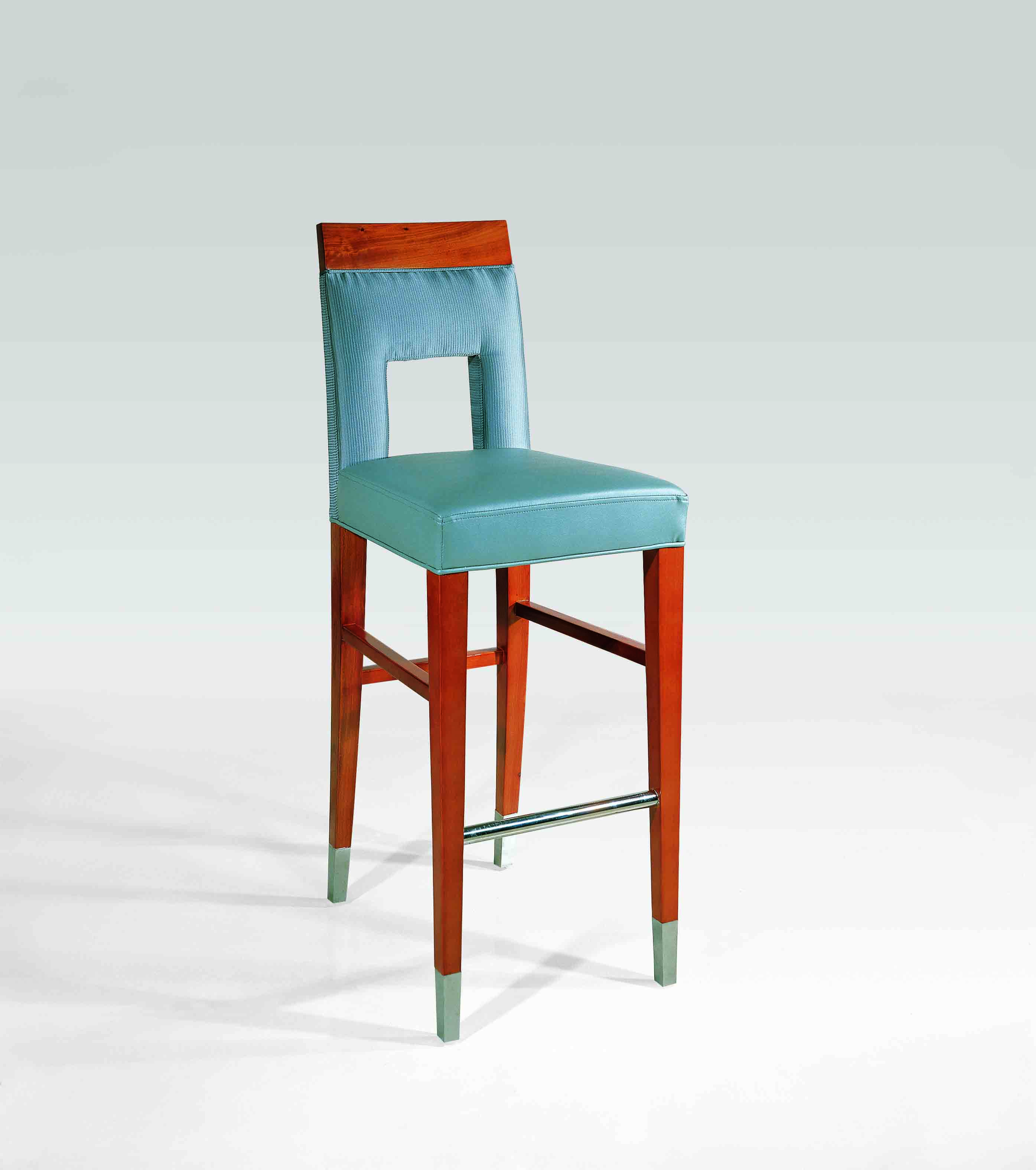 BAR STOOL BS-PA114