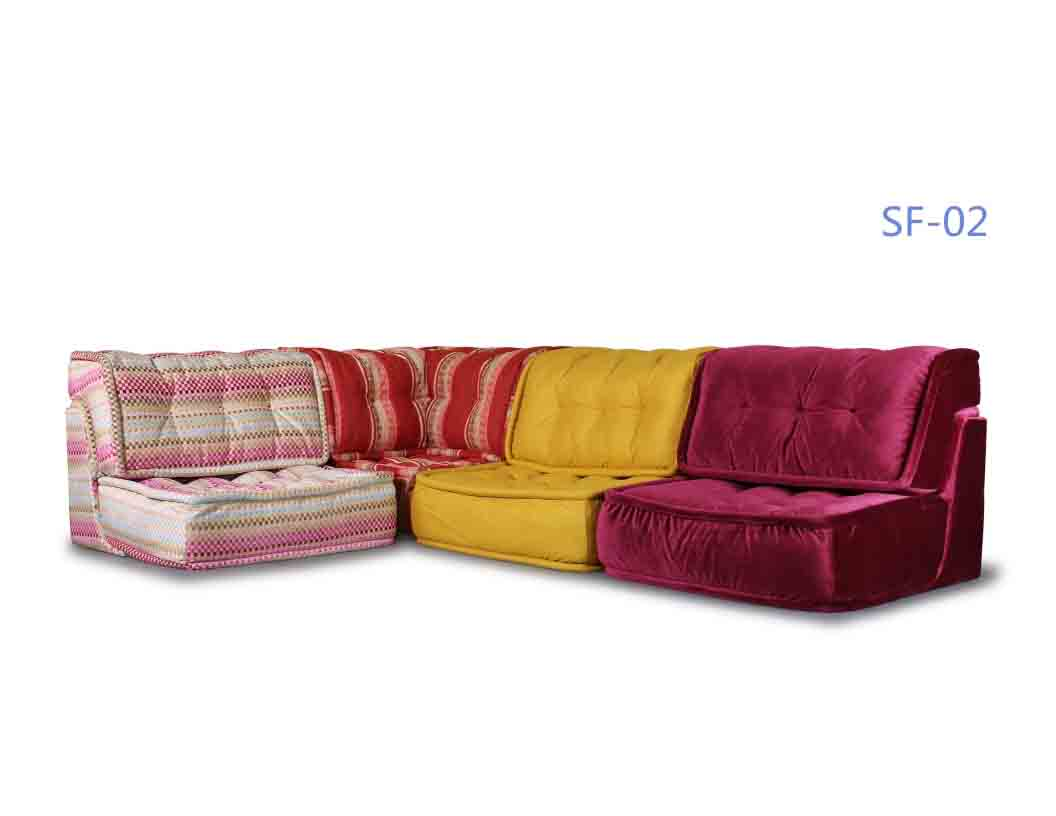 SOFA SYSTEM SF-SP02