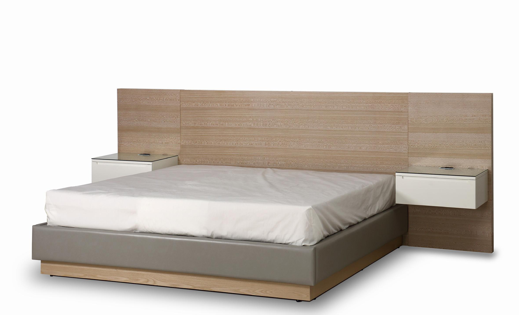 HEADBOARD BED BASE HB-401