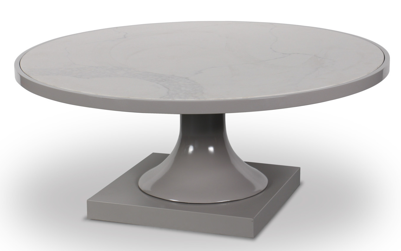 CENTER TABLE DT-202