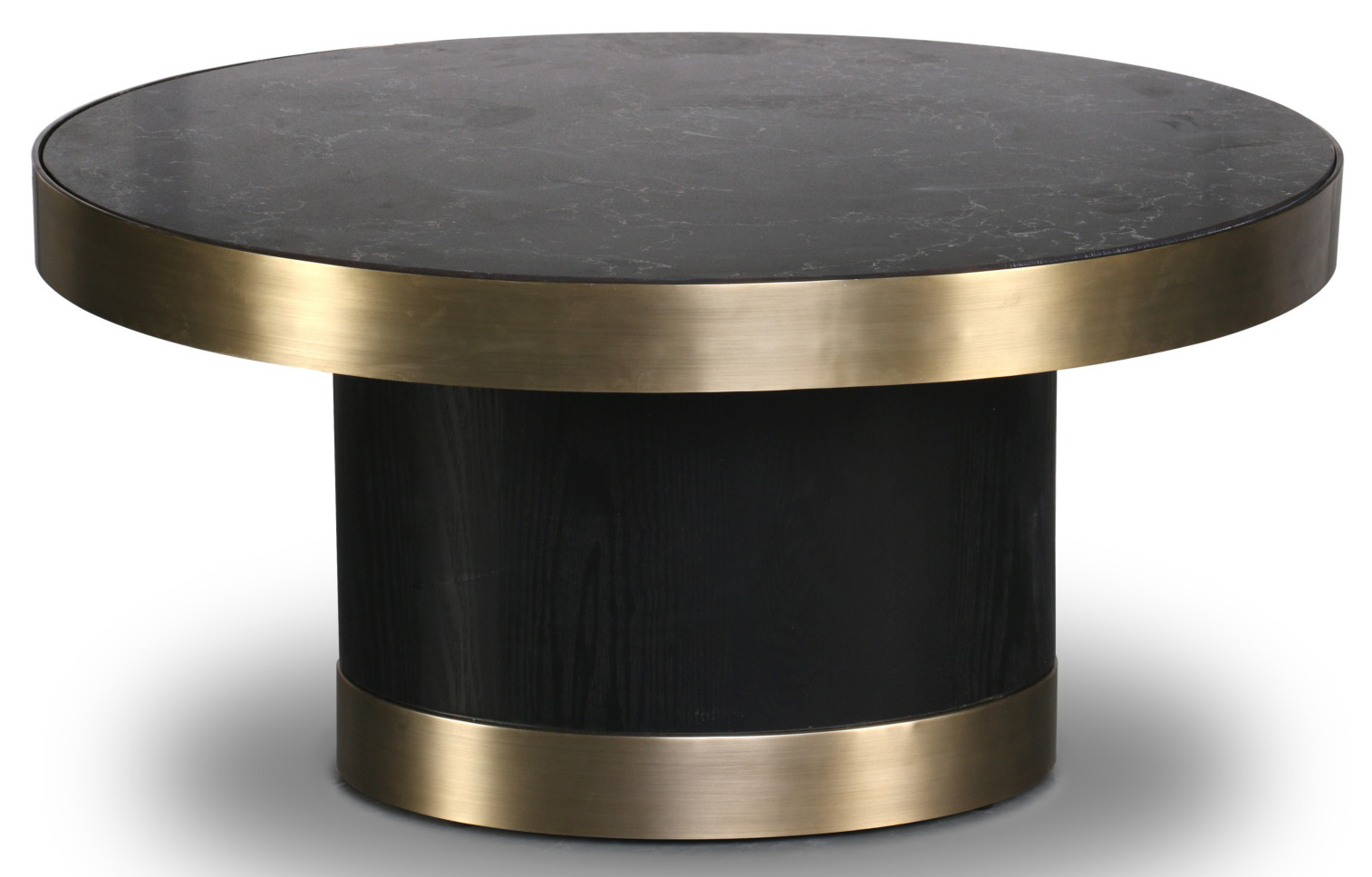 COFFEE TABLE CT-204