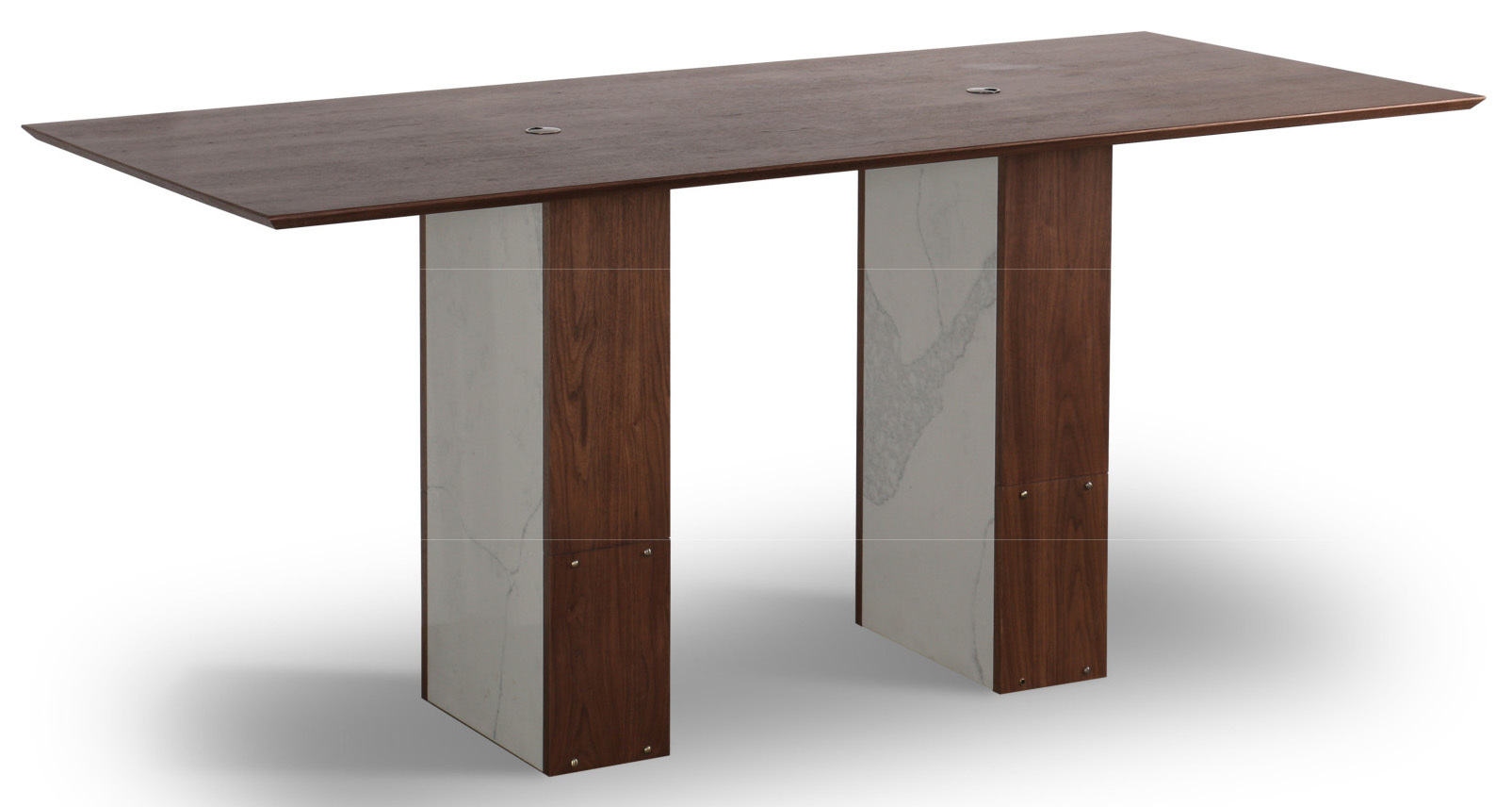 CONSOLE TABLE CT-203