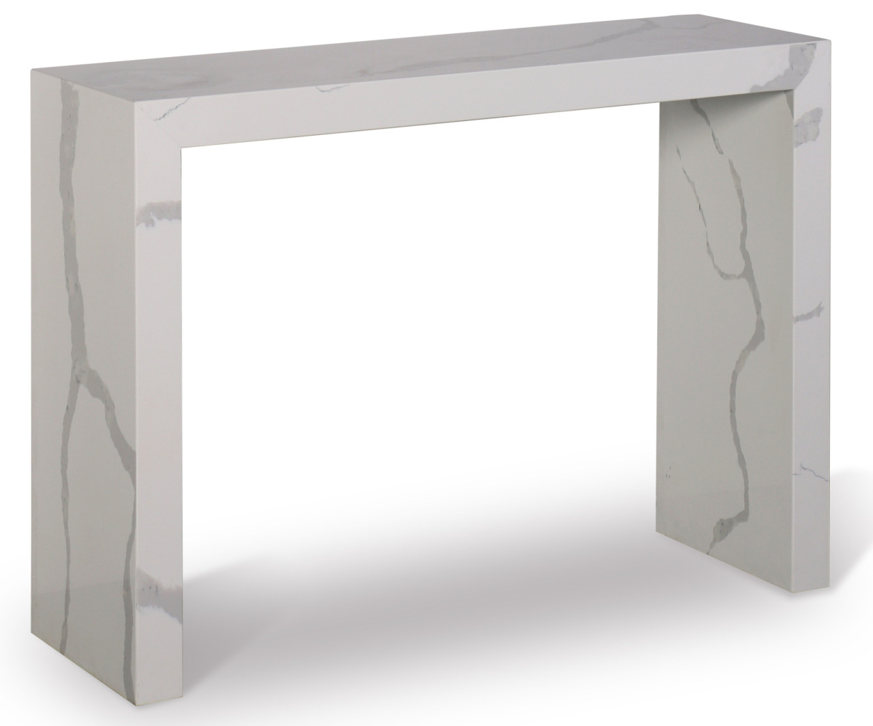 CONSOLE TABLE CT-215