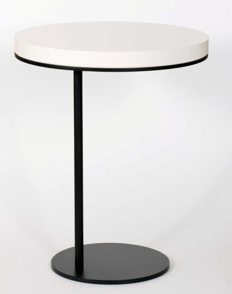 END TABLE ET-405