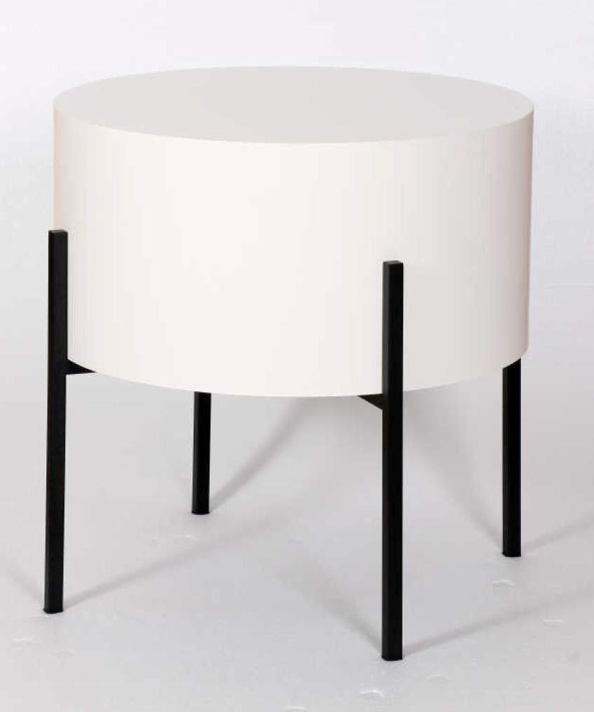 END TABLE ET-406