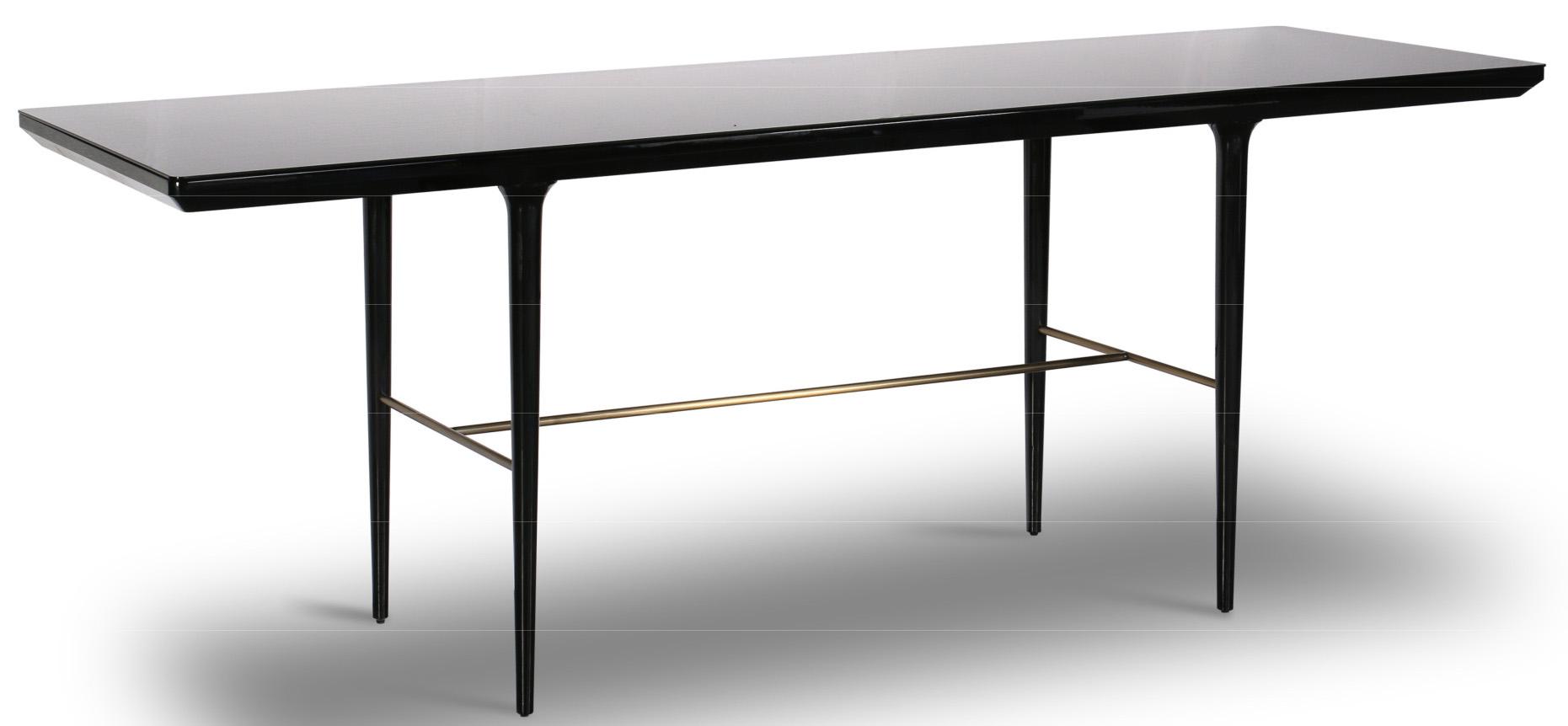 HIGH LOBBY TABLE CT-205