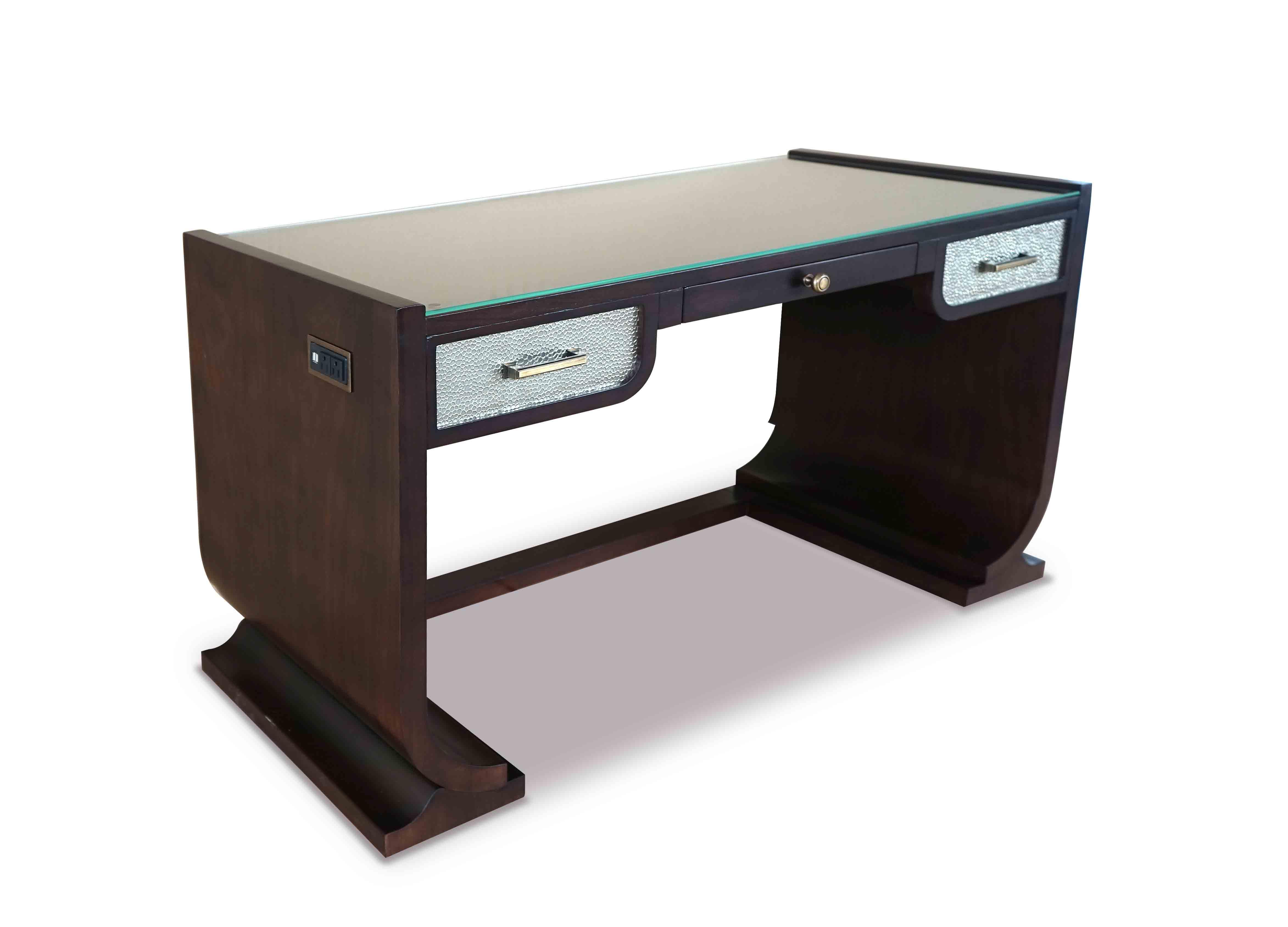 Desk DSK-11
