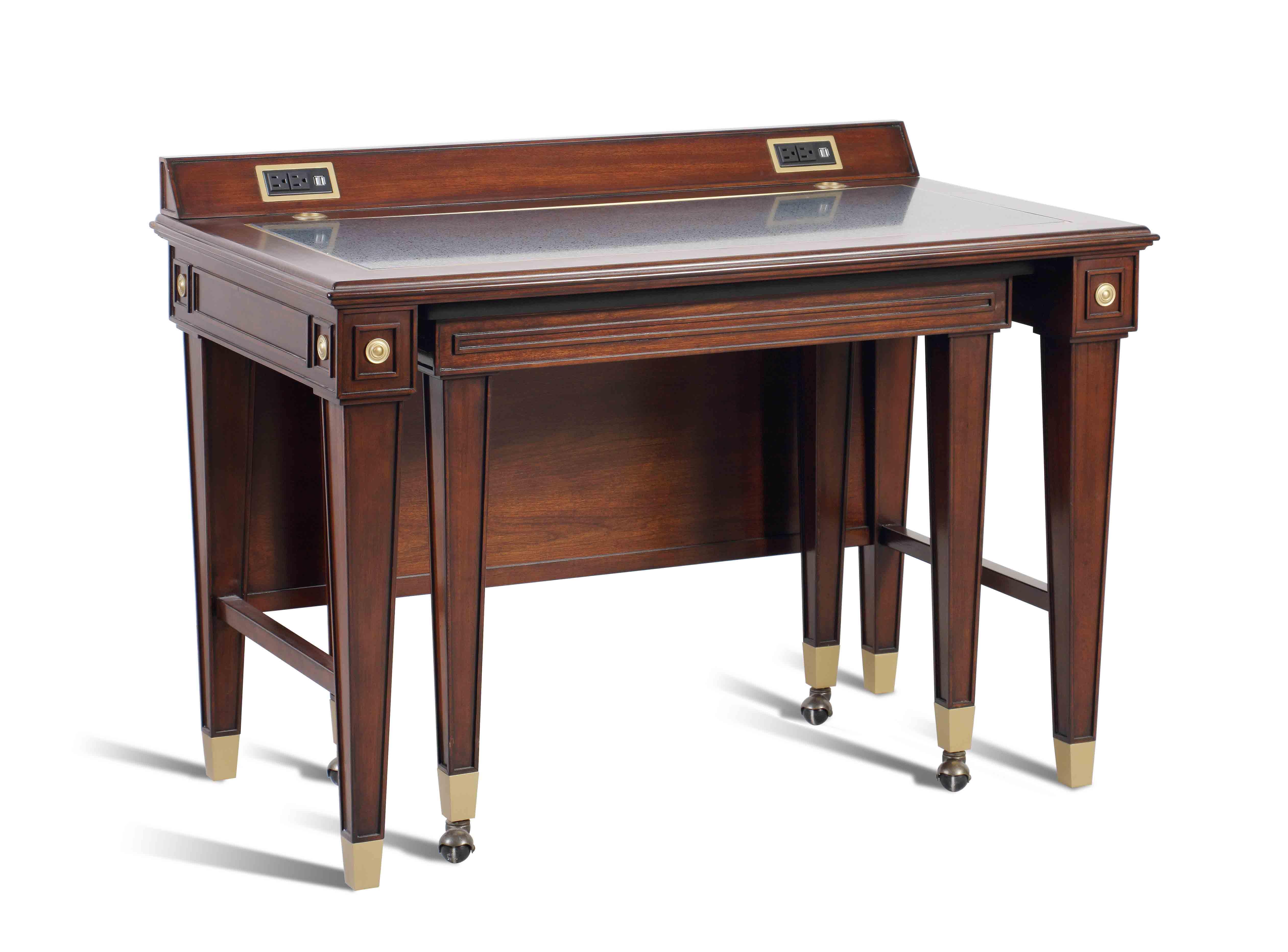 Desk DSK-03