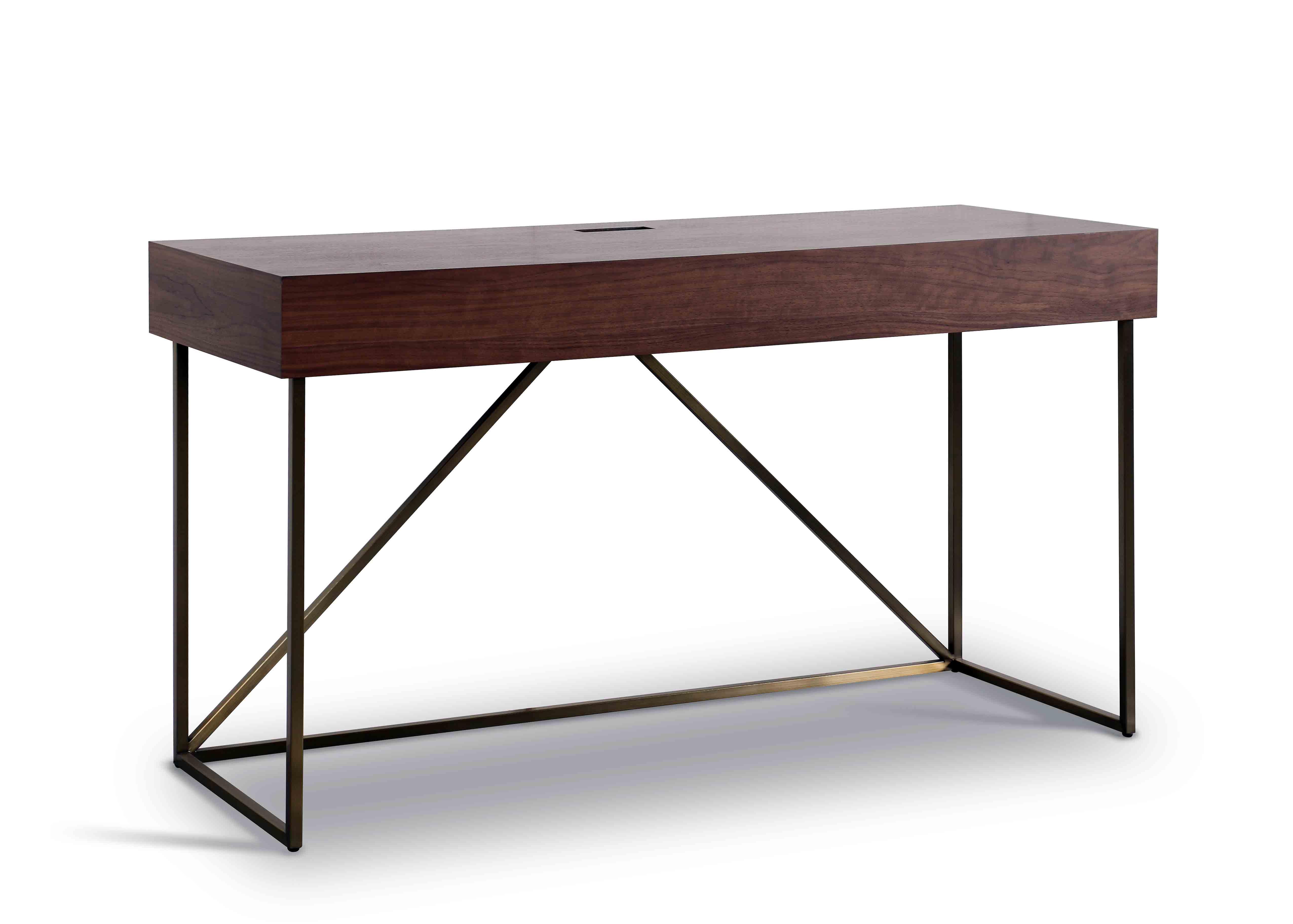 Desk DSK-06