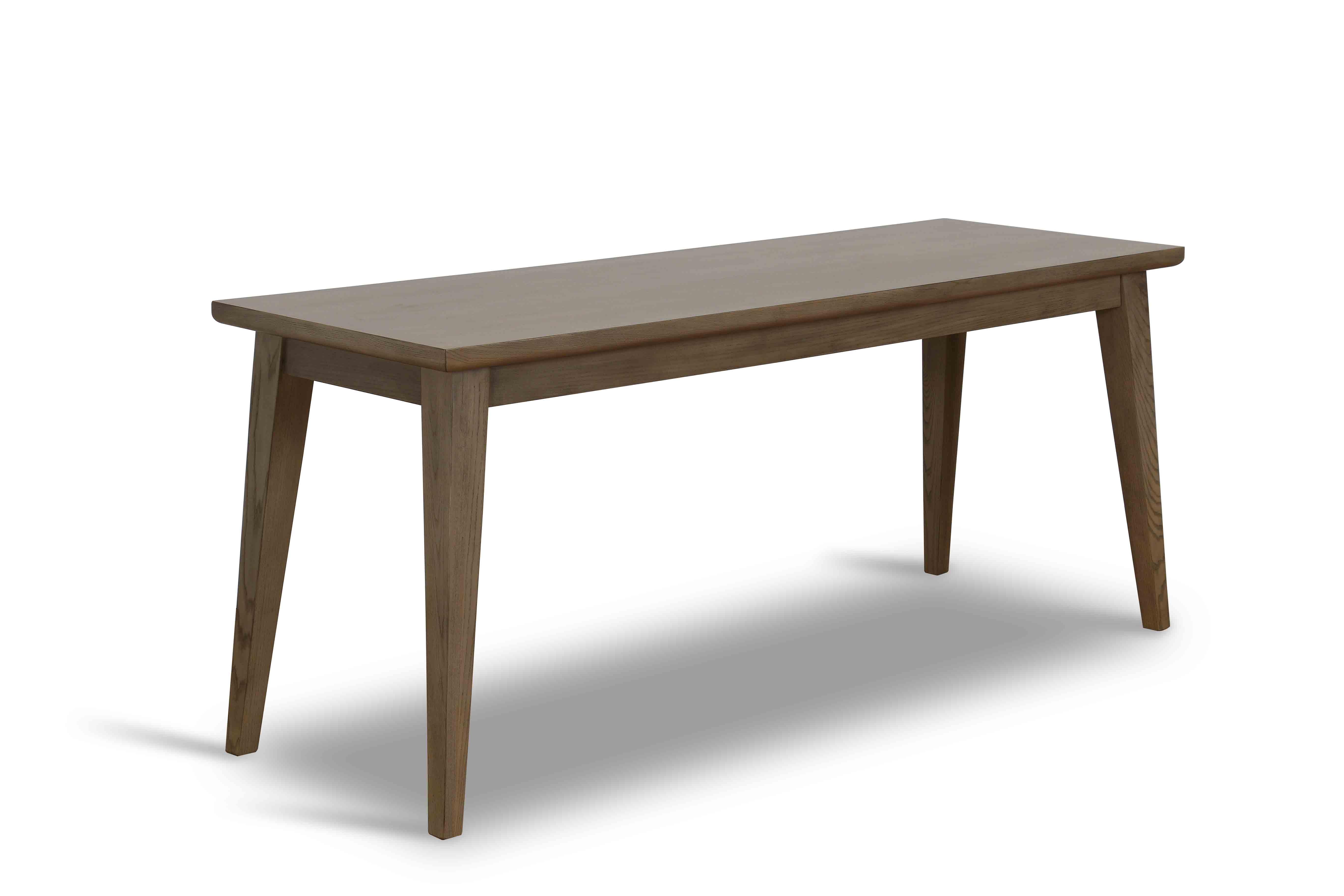 Desk DSK-10