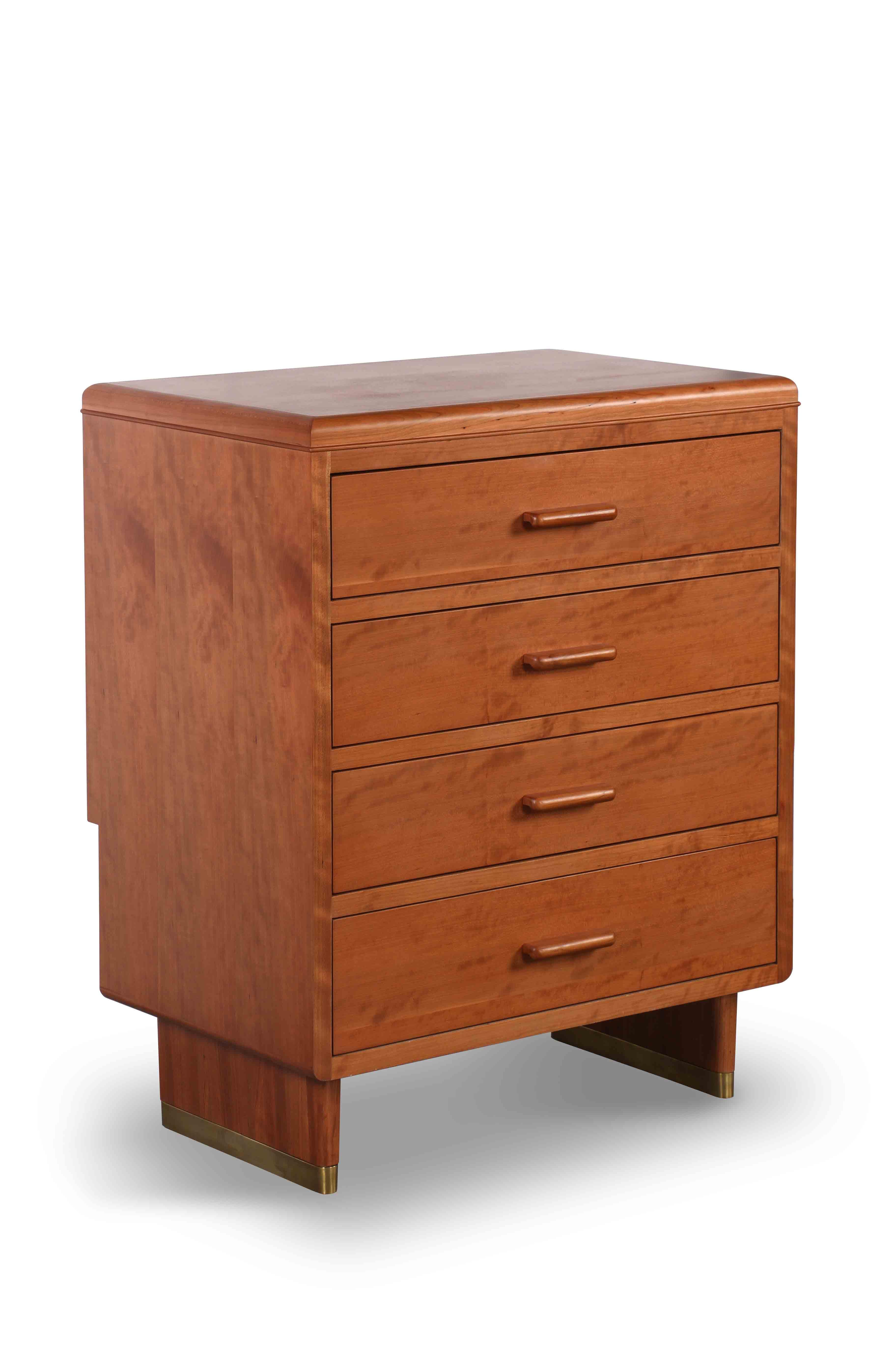 Dresser DR-11