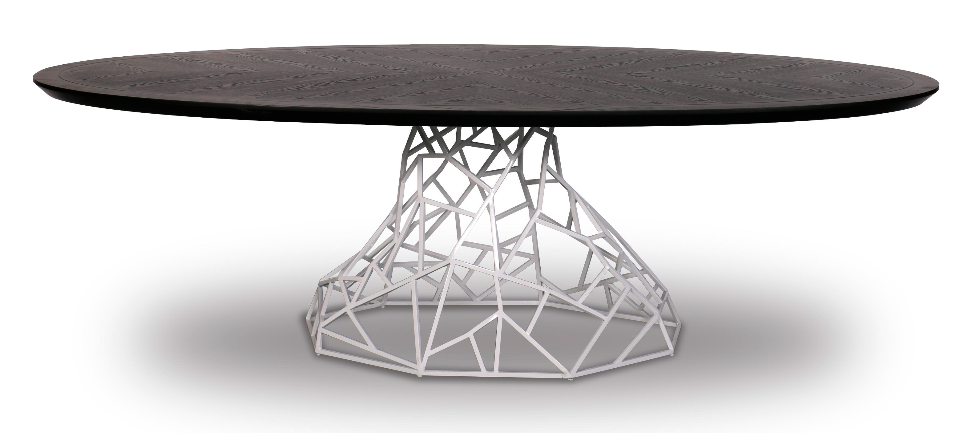 CENTER TABLE DT-DT01