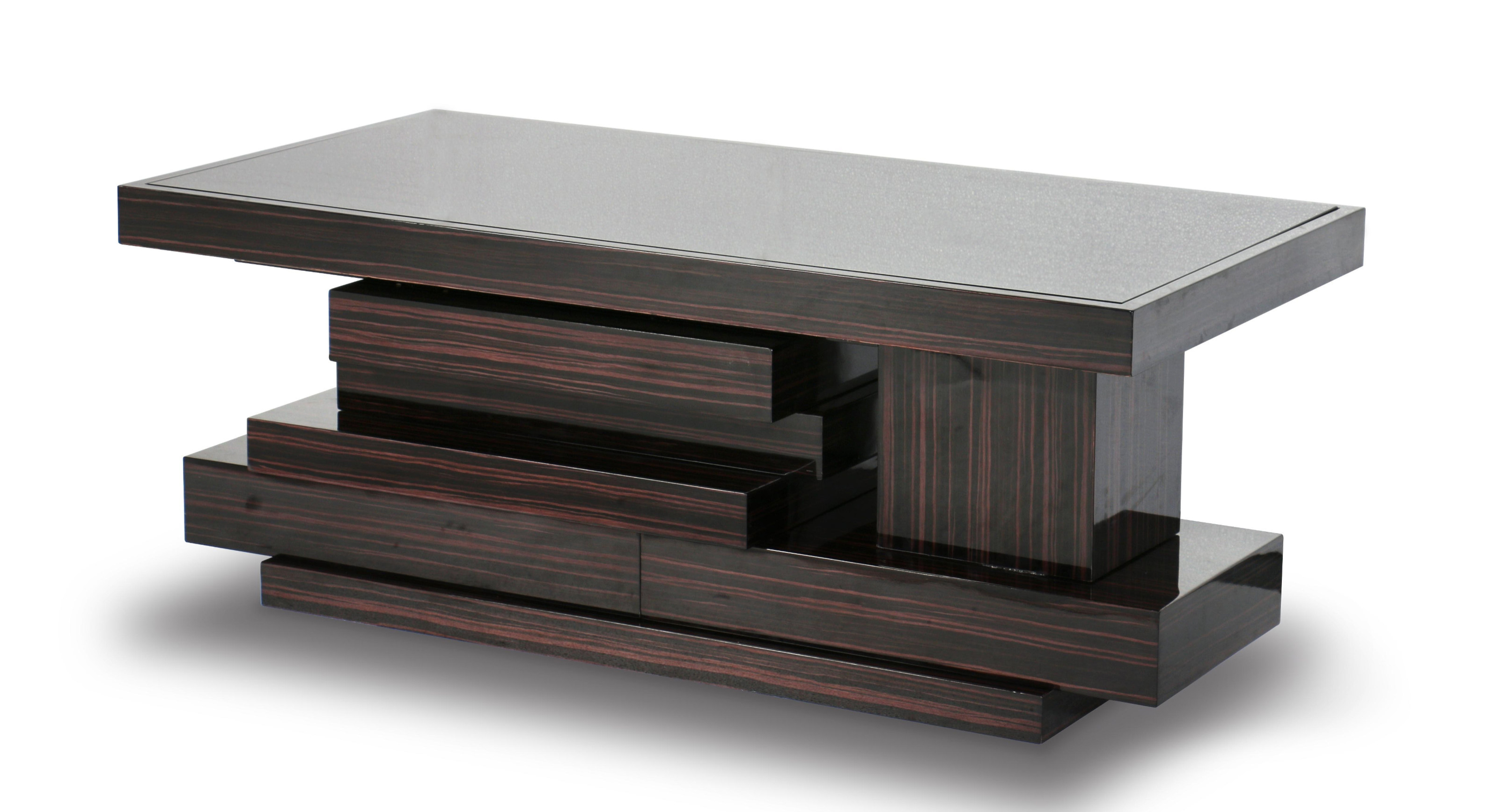 COFFEE TABLE CT-CT01