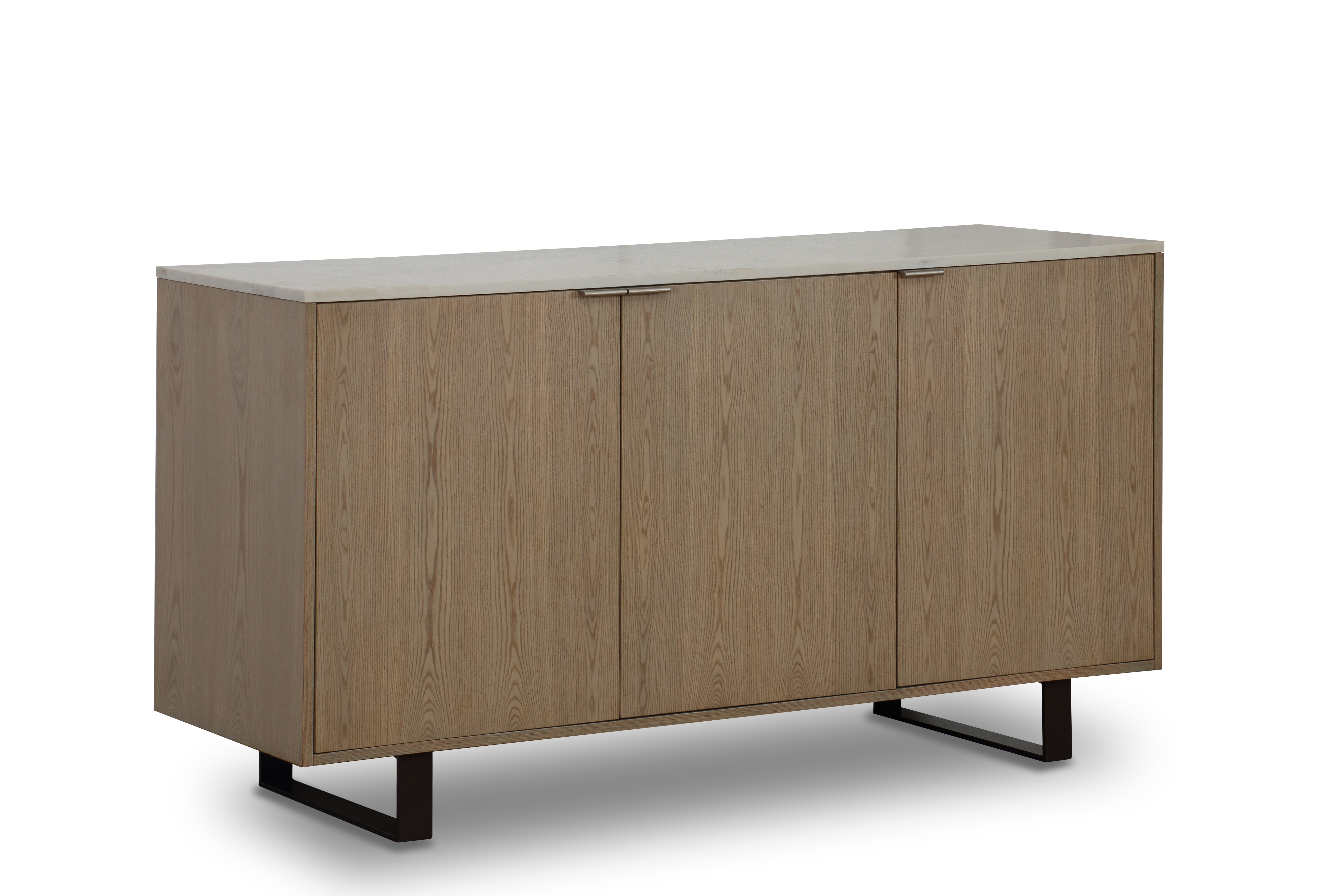 CONSOLE TABLE CT-BA07