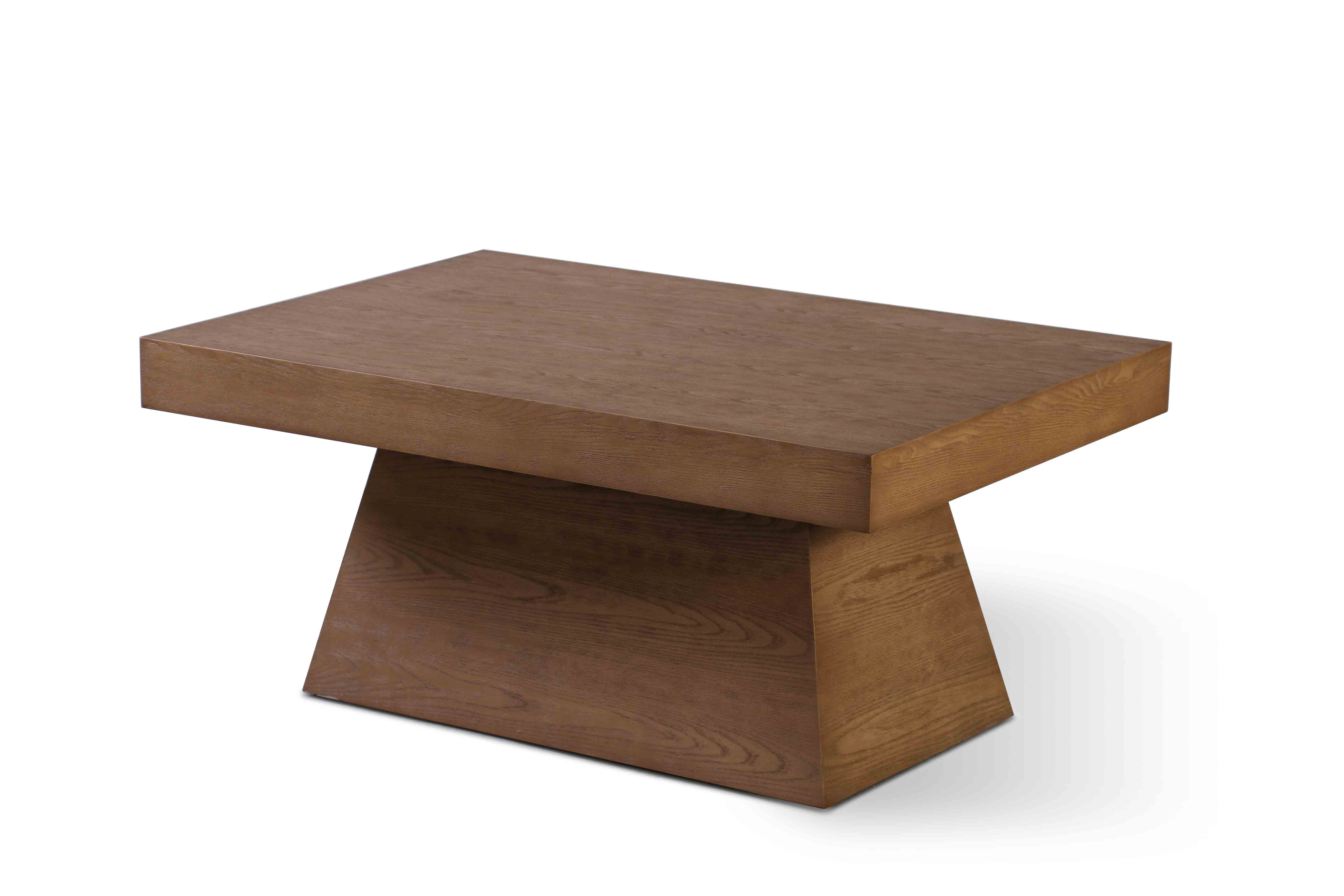 Coffee Table CT-09