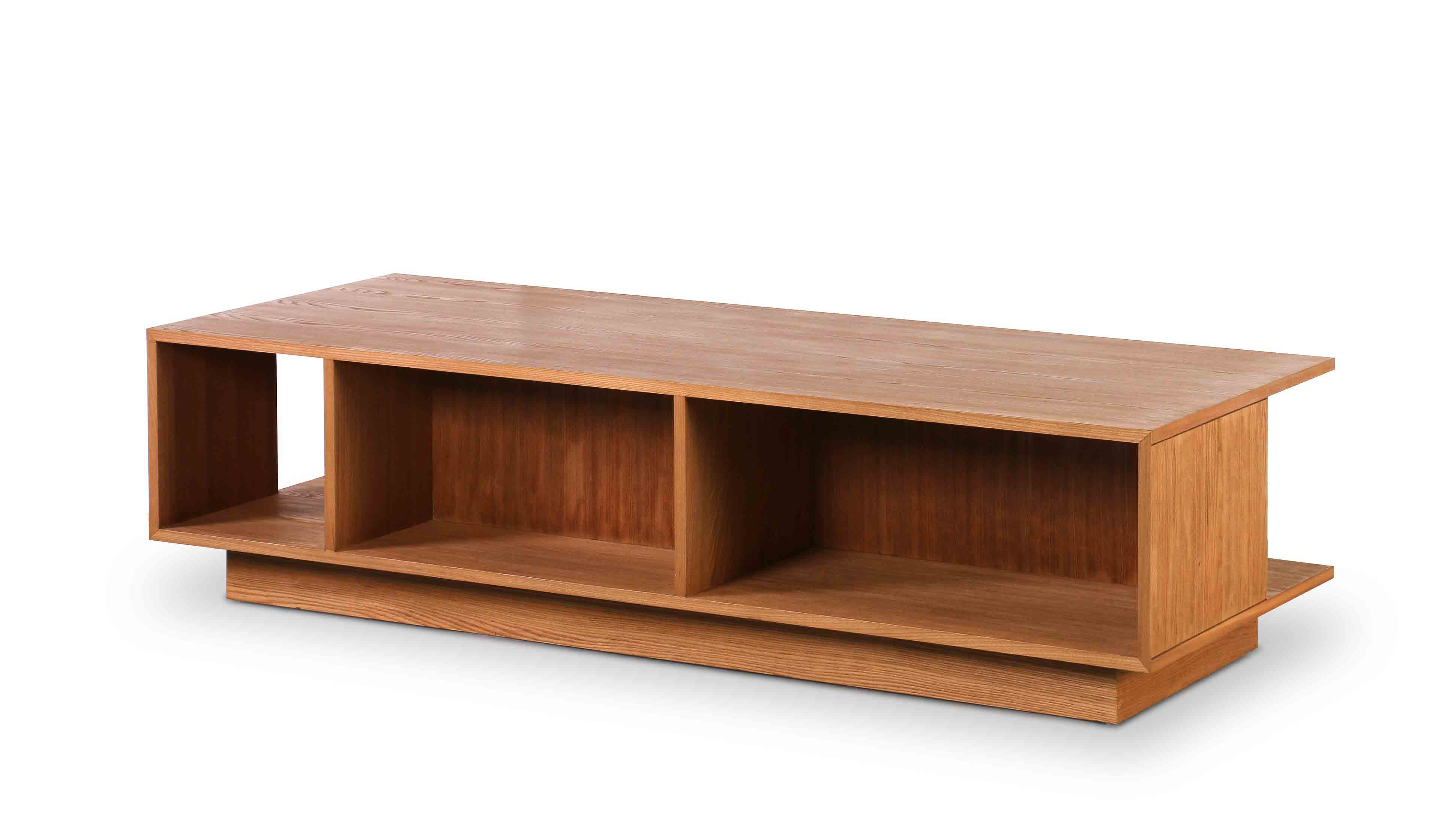 Coffee Table CT-07