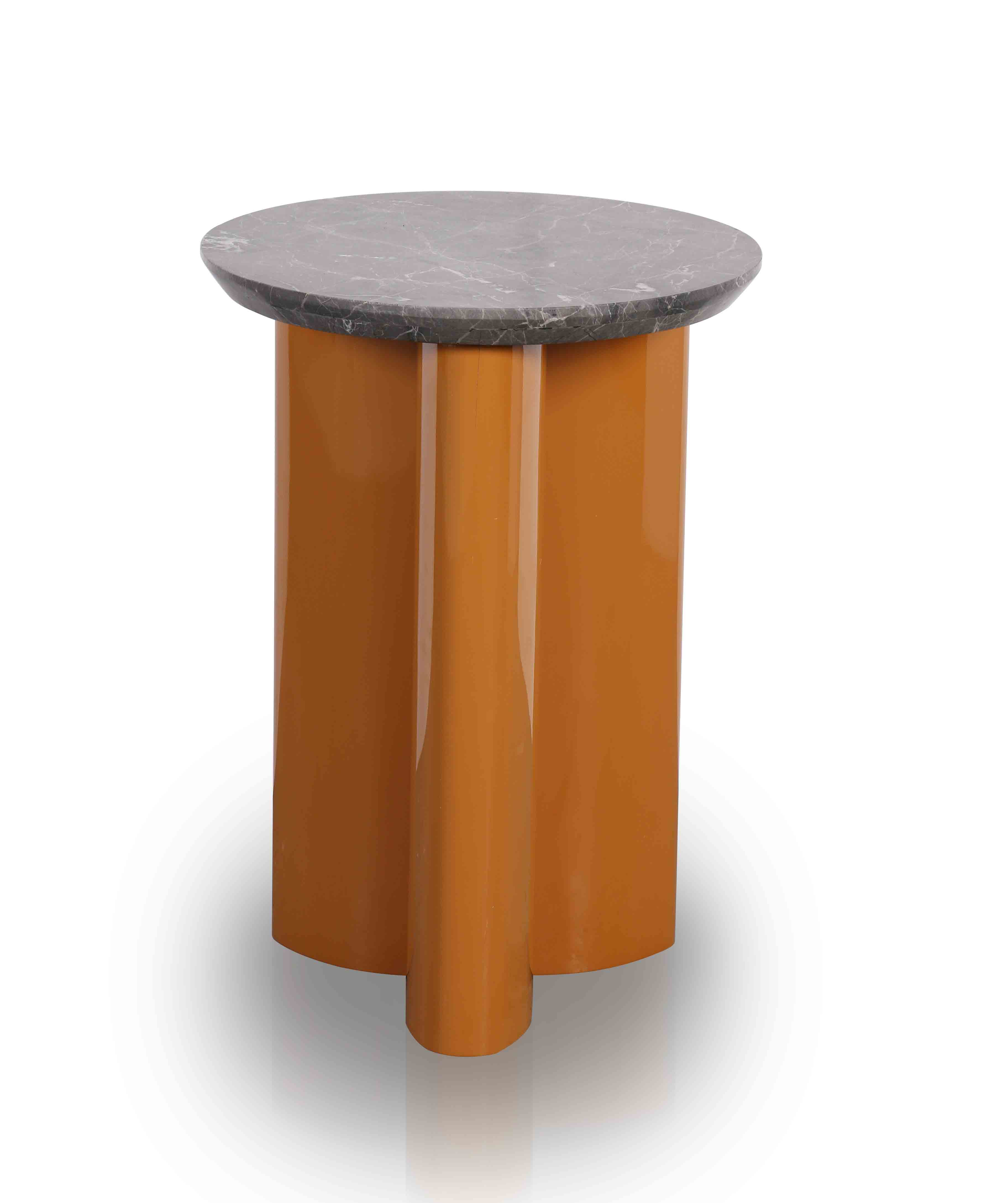 End Table ST-21