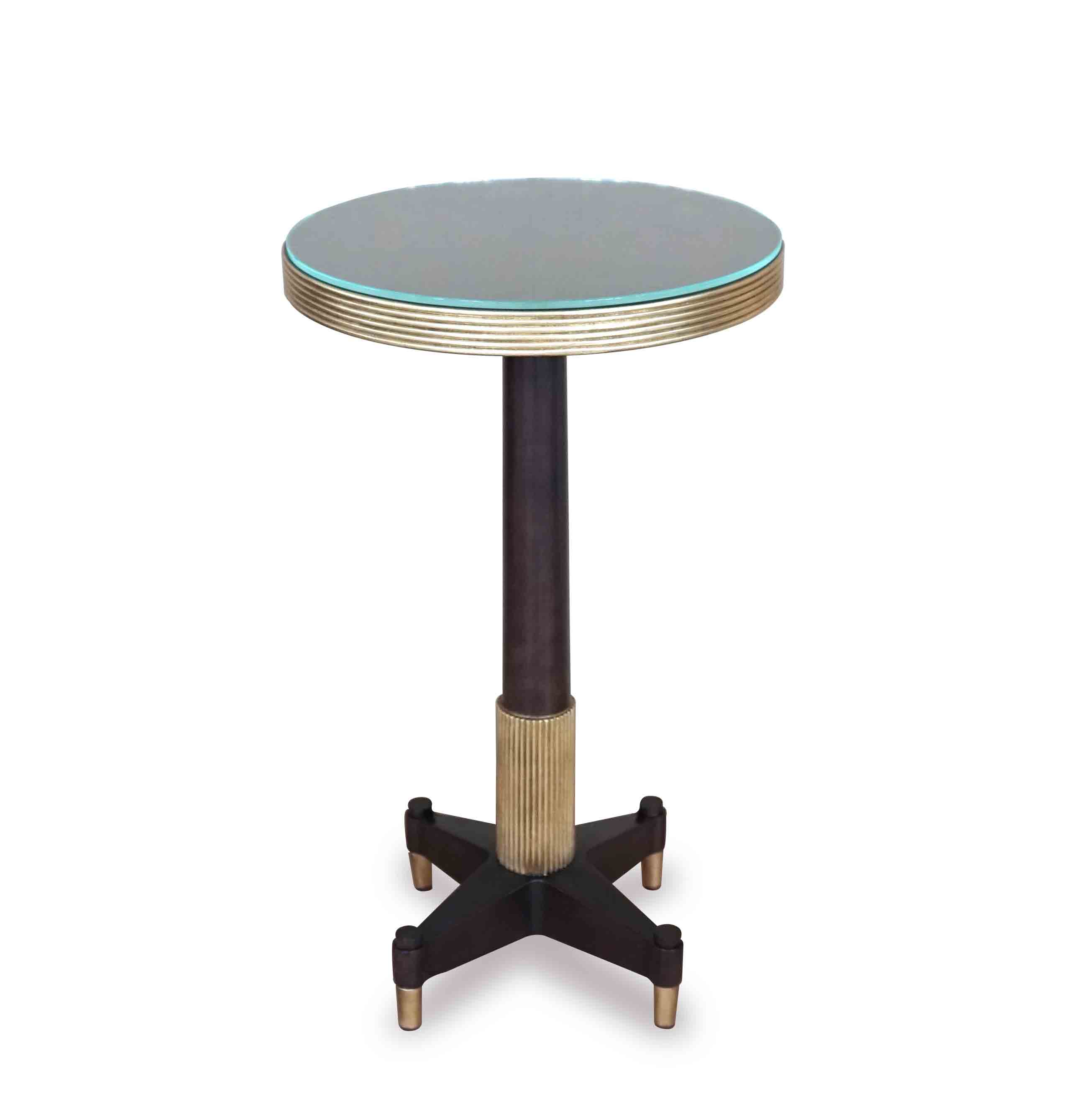 End Table ST-10
