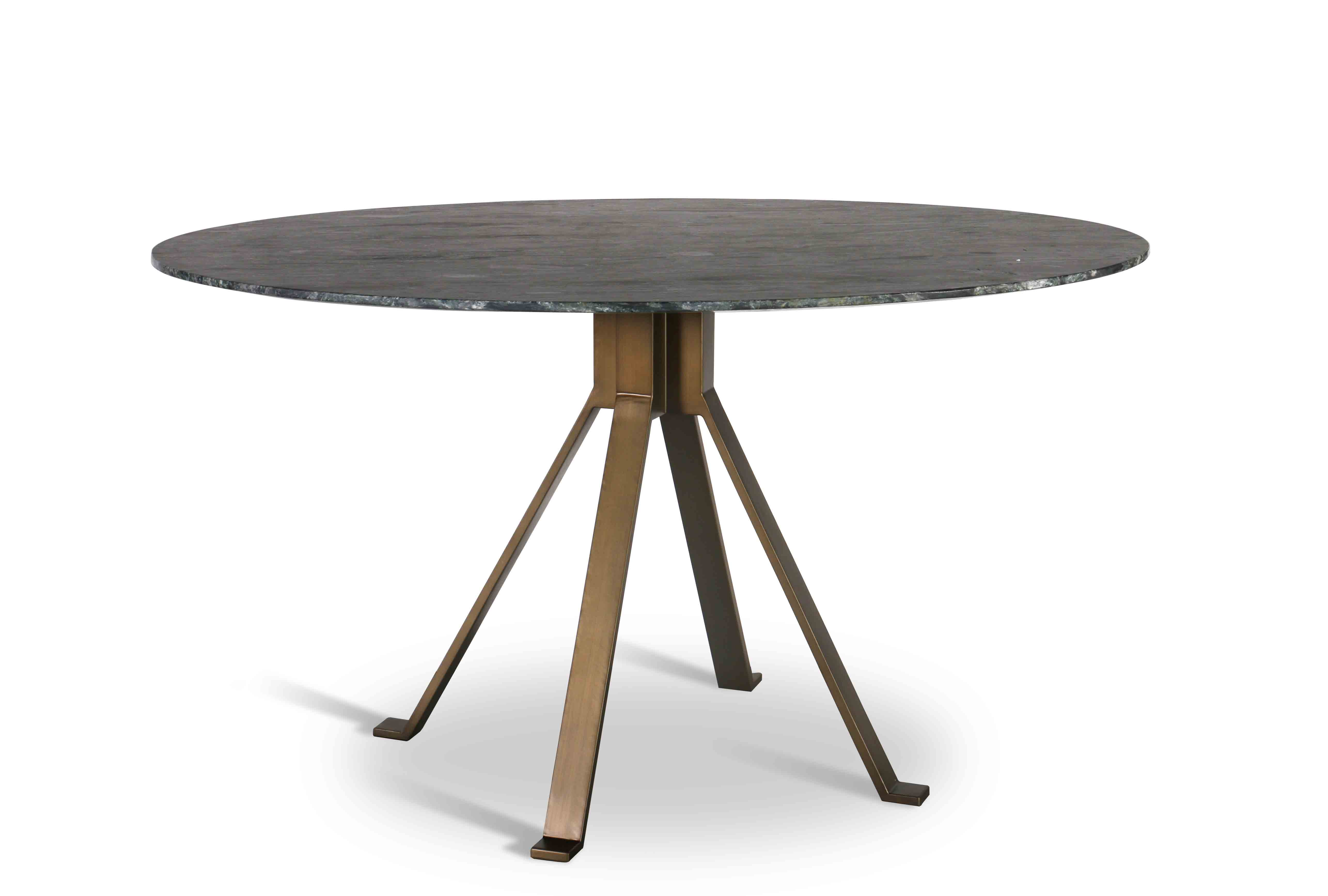 Occasional Table DT-02