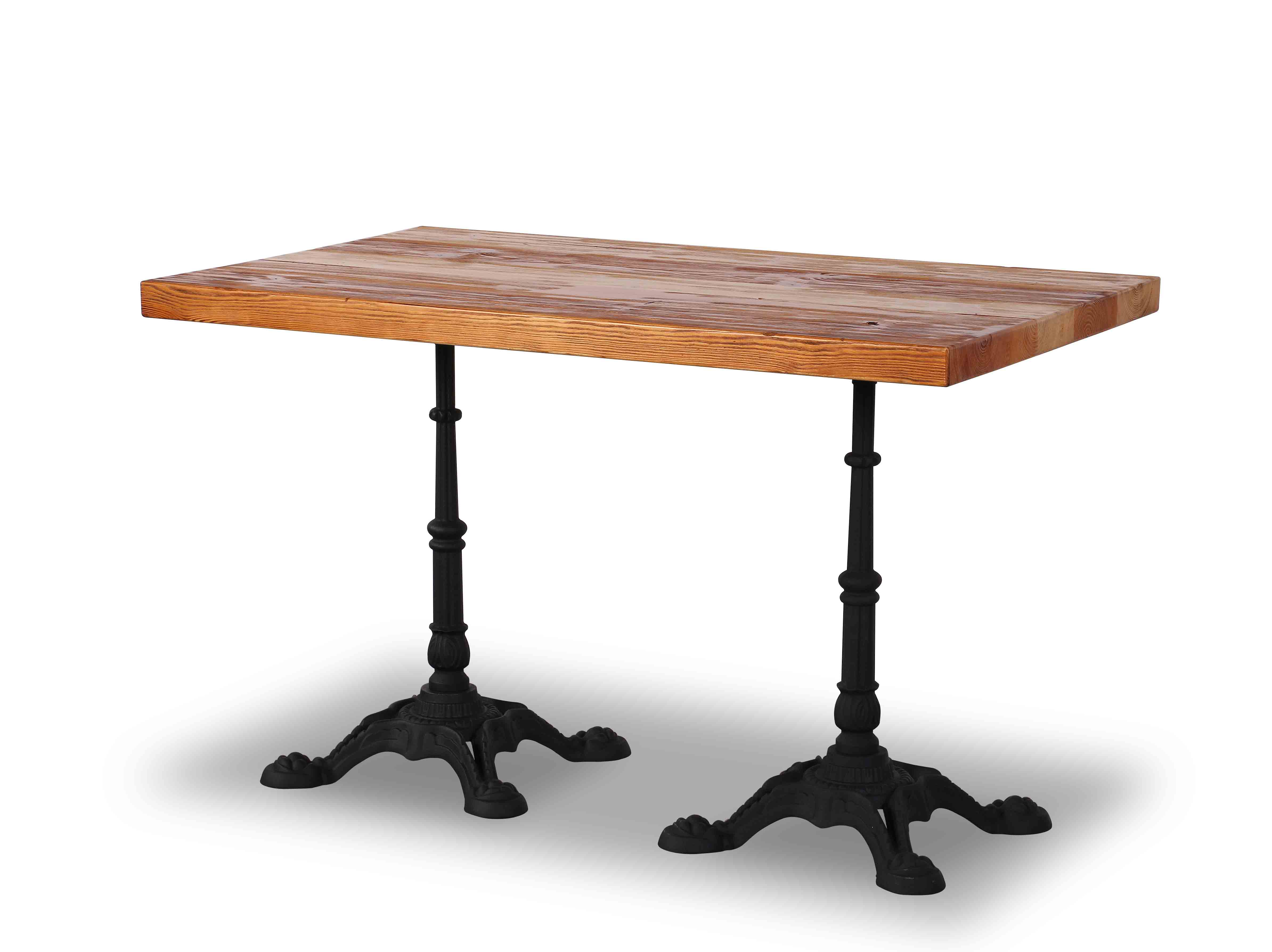 Occasional Table DT-12