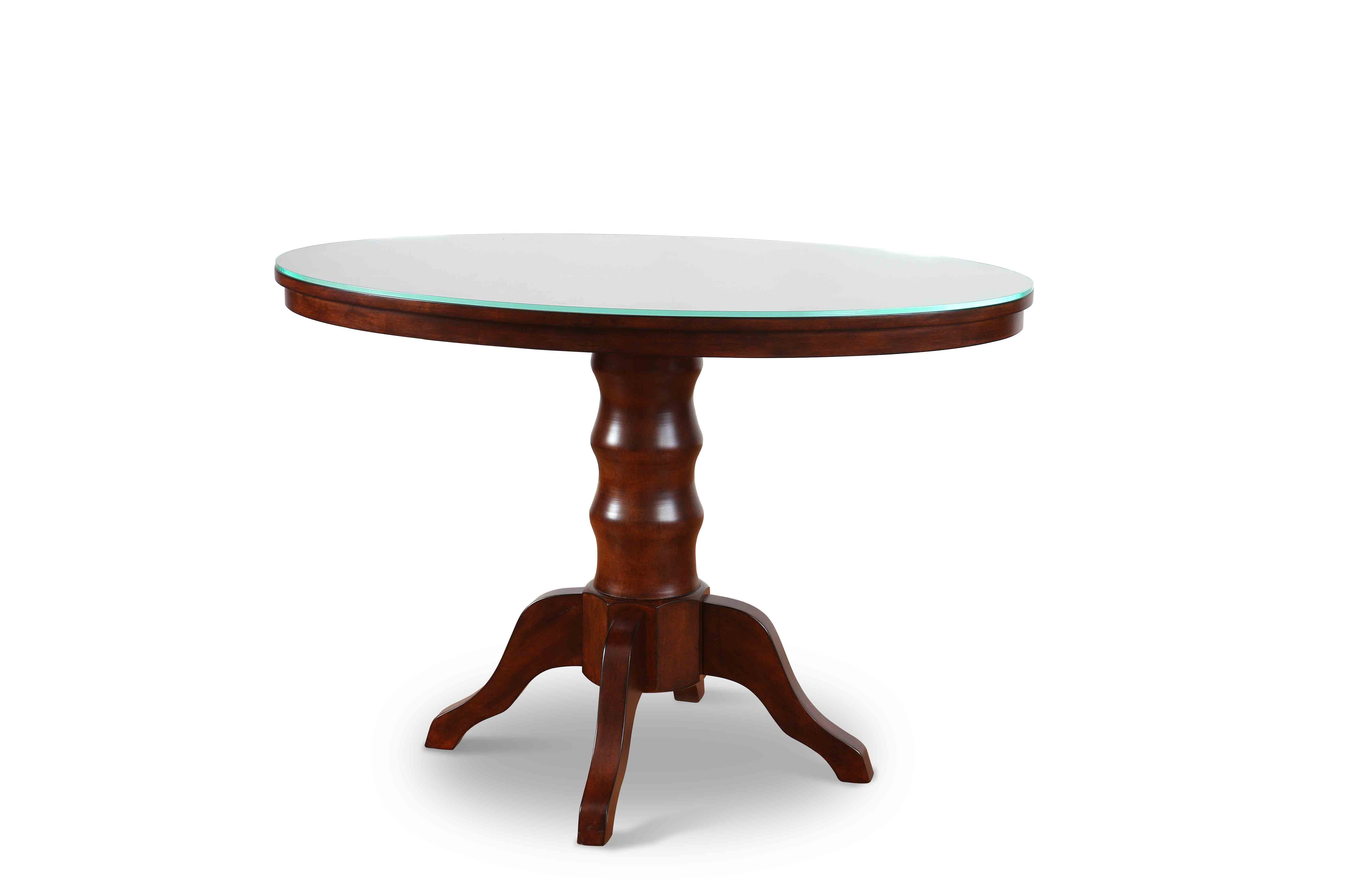 Occasional Table DT-07