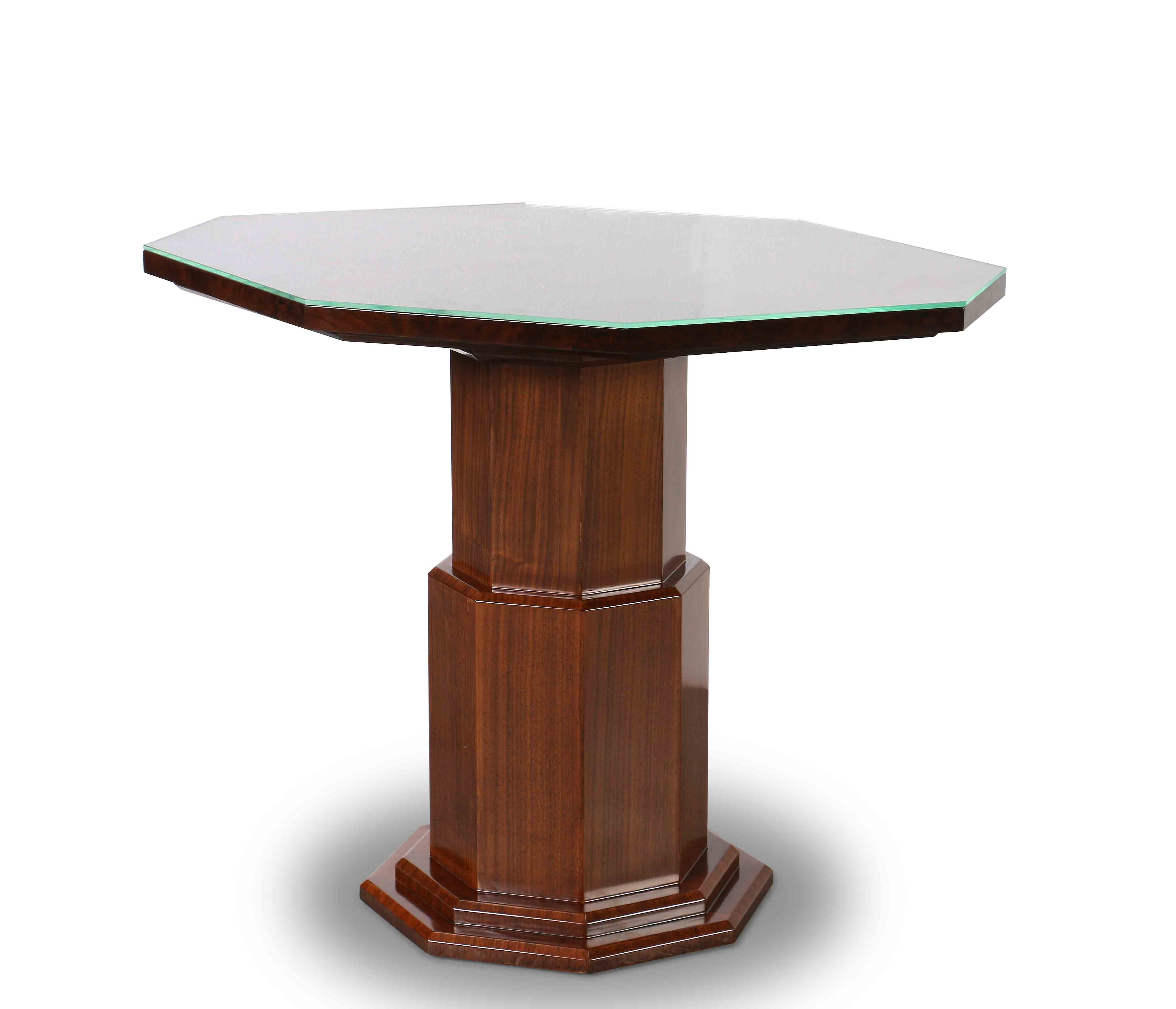 Occasional Table DT-08