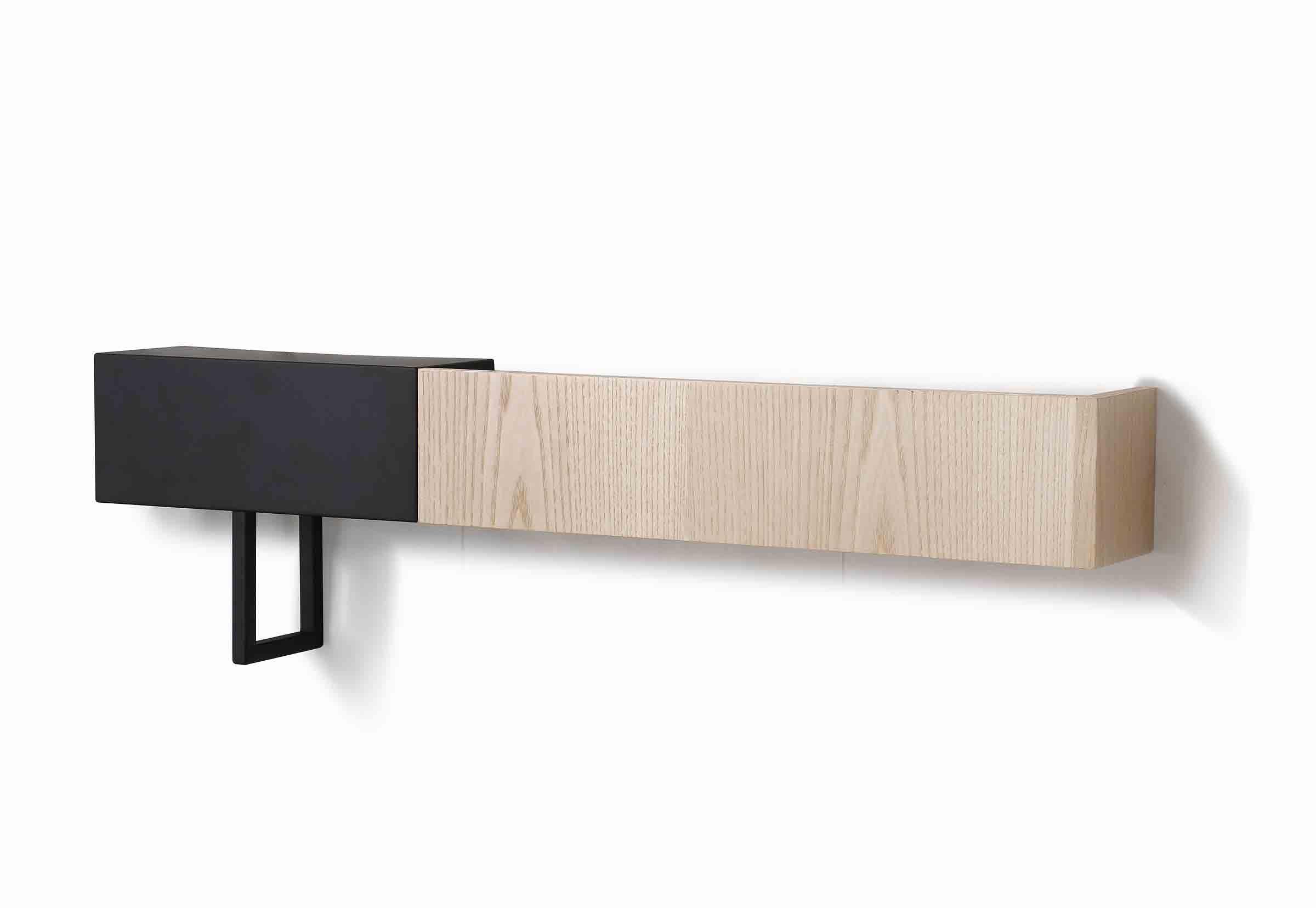Wall Shelf SH-01