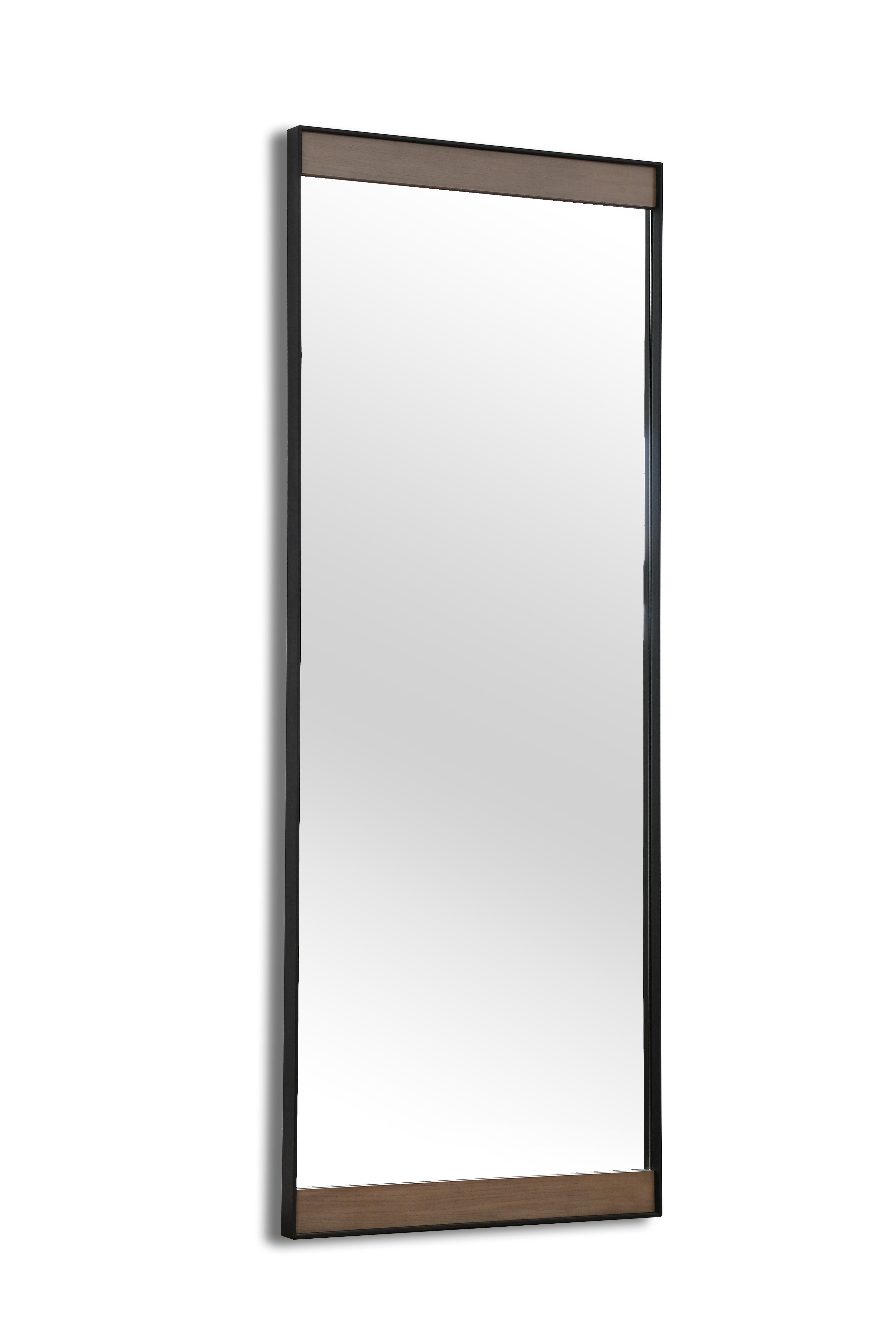 Mirror MR-02