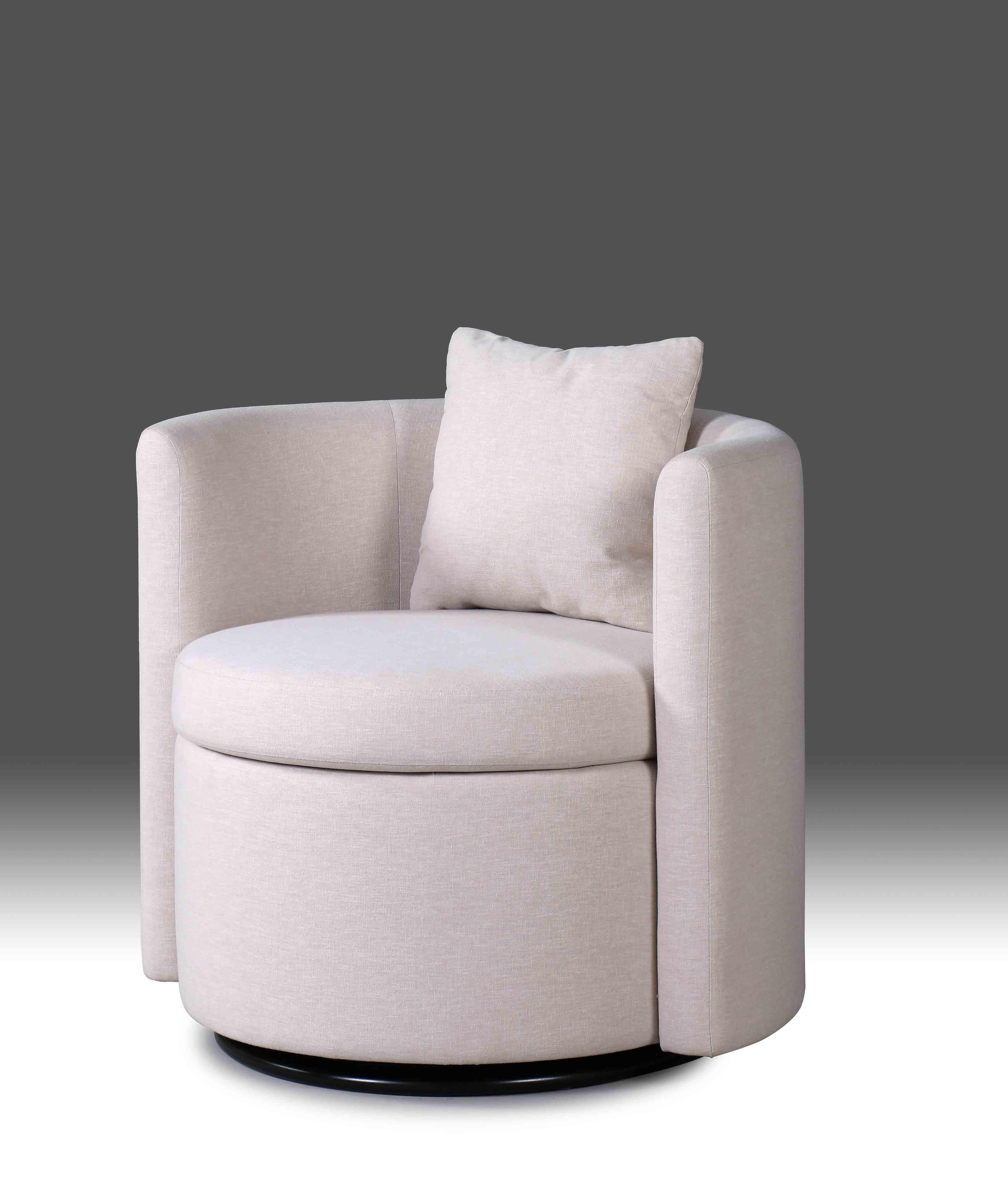 Lounge Chair CH-10